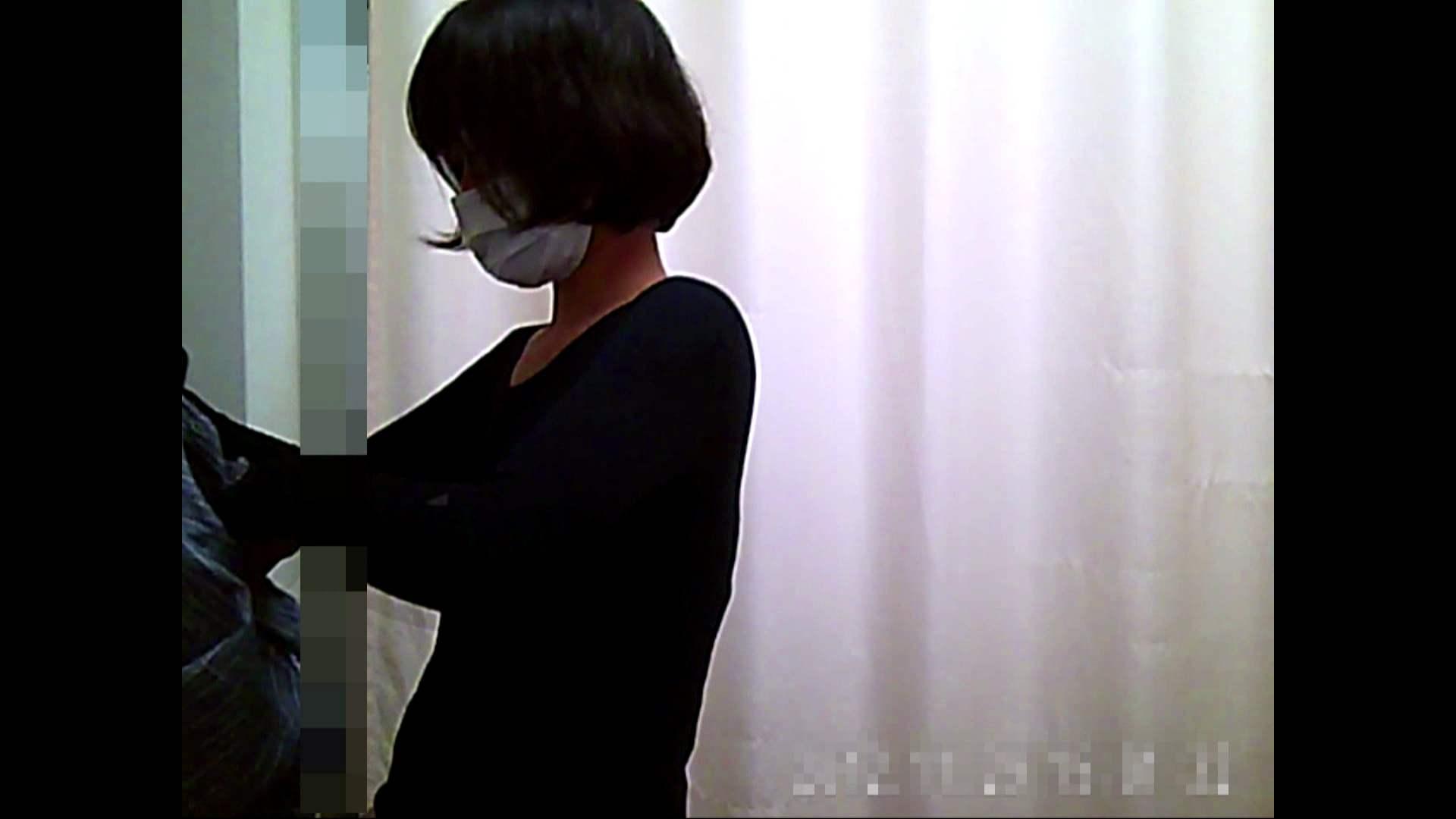 元医者による反抗 更衣室地獄絵巻 vol.132 OL  65pic 17