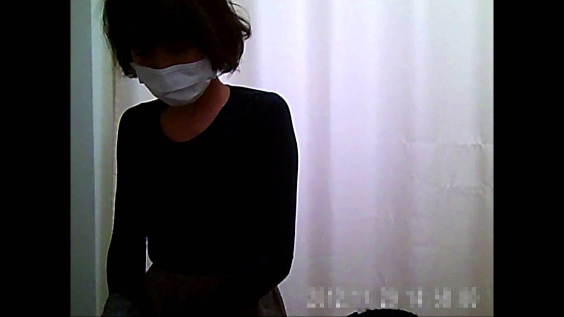 元医者による反抗 更衣室地獄絵巻 vol.132 OL  65pic 58