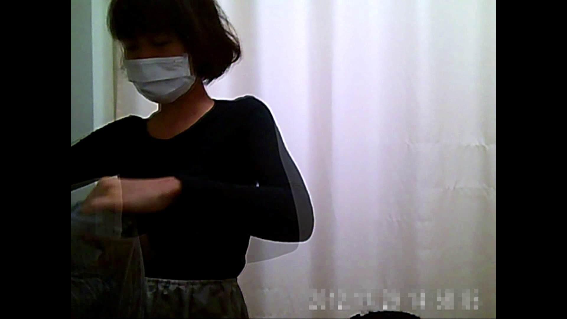 元医者による反抗 更衣室地獄絵巻 vol.132 OL  65pic 59
