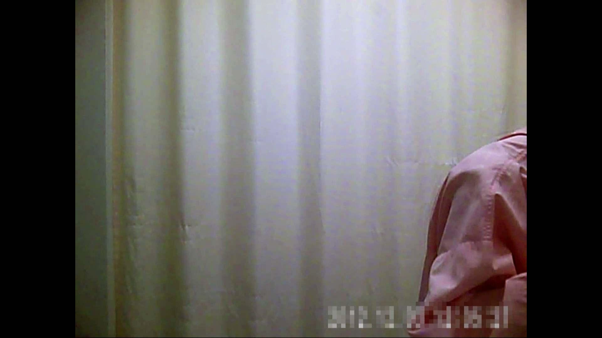 元医者による反抗 更衣室地獄絵巻 vol.130 OL  56pic 26