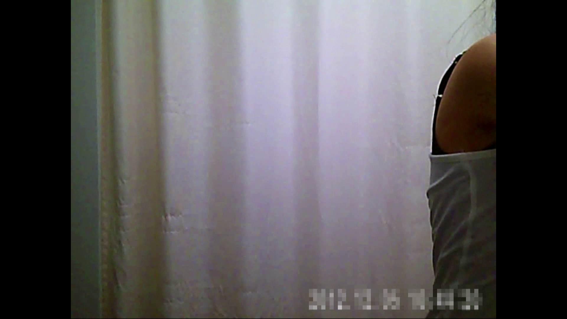 元医者による反抗 更衣室地獄絵巻 vol.128 OL  71pic 26