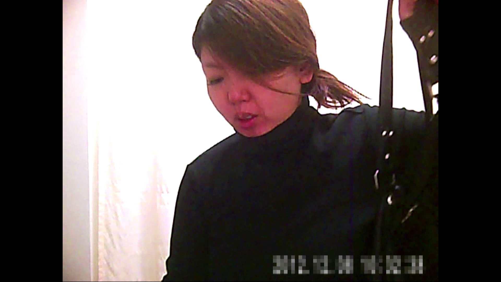元医者による反抗 更衣室地獄絵巻 vol.126 OL  91pic 20