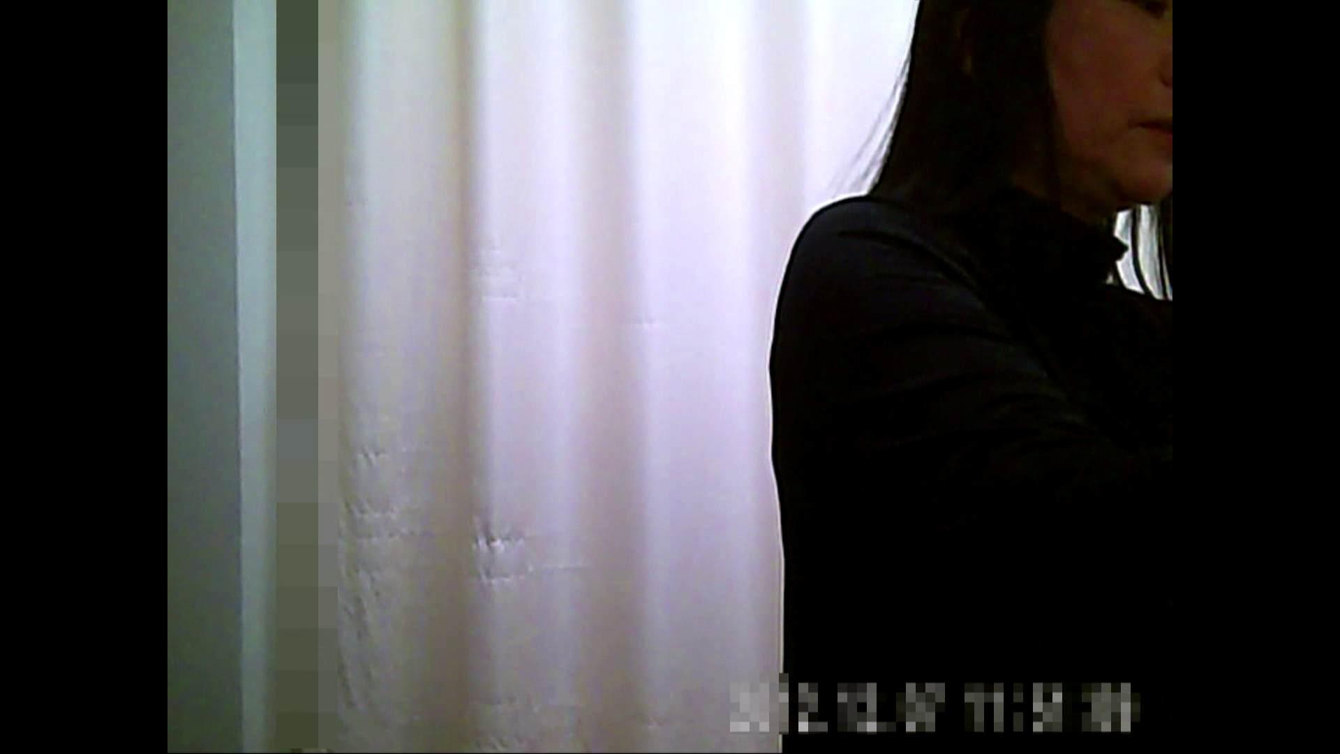 元医者による反抗 更衣室地獄絵巻 vol.126 OL  91pic 36