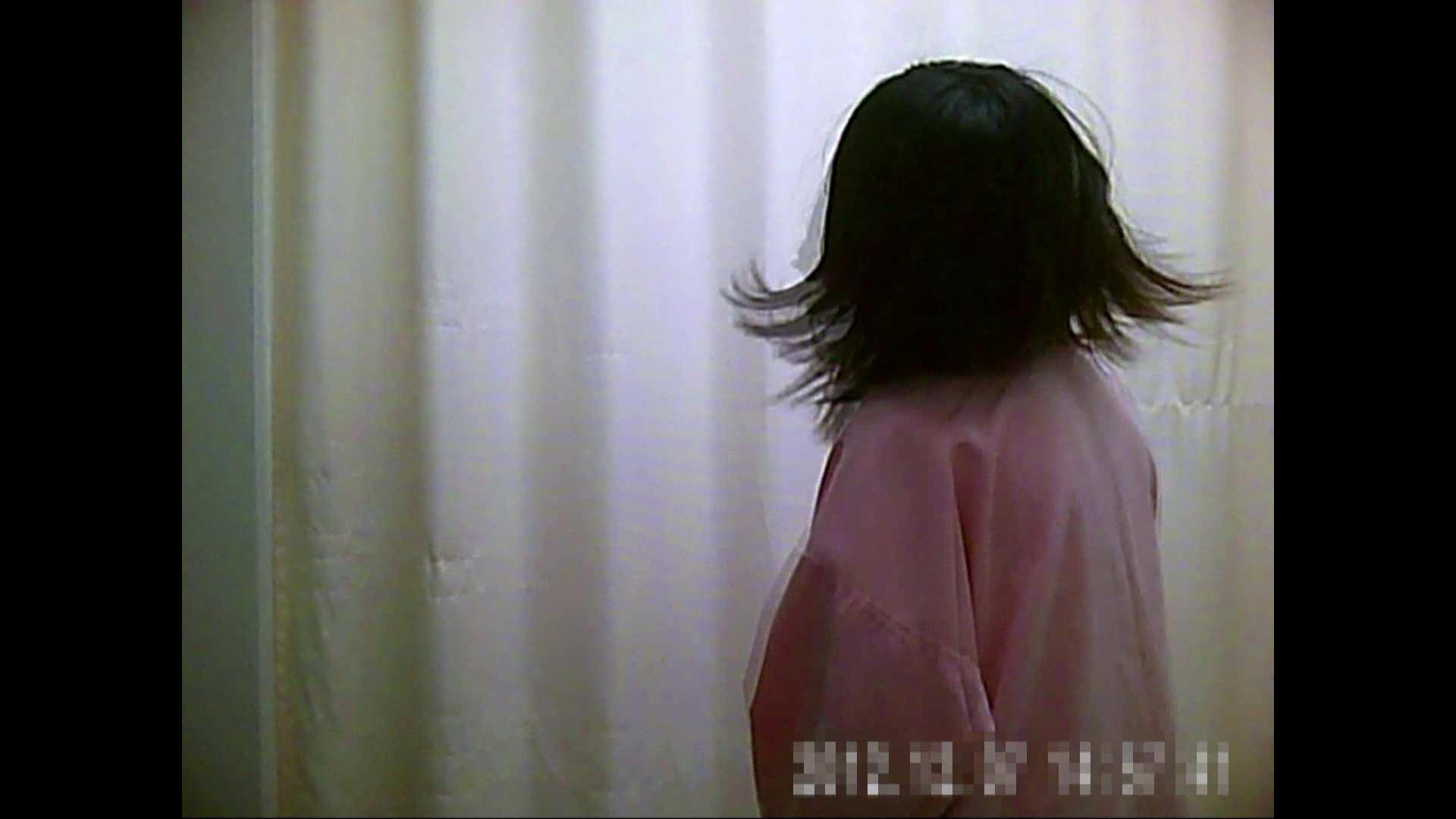 元医者による反抗 更衣室地獄絵巻 vol.126 OL  91pic 68