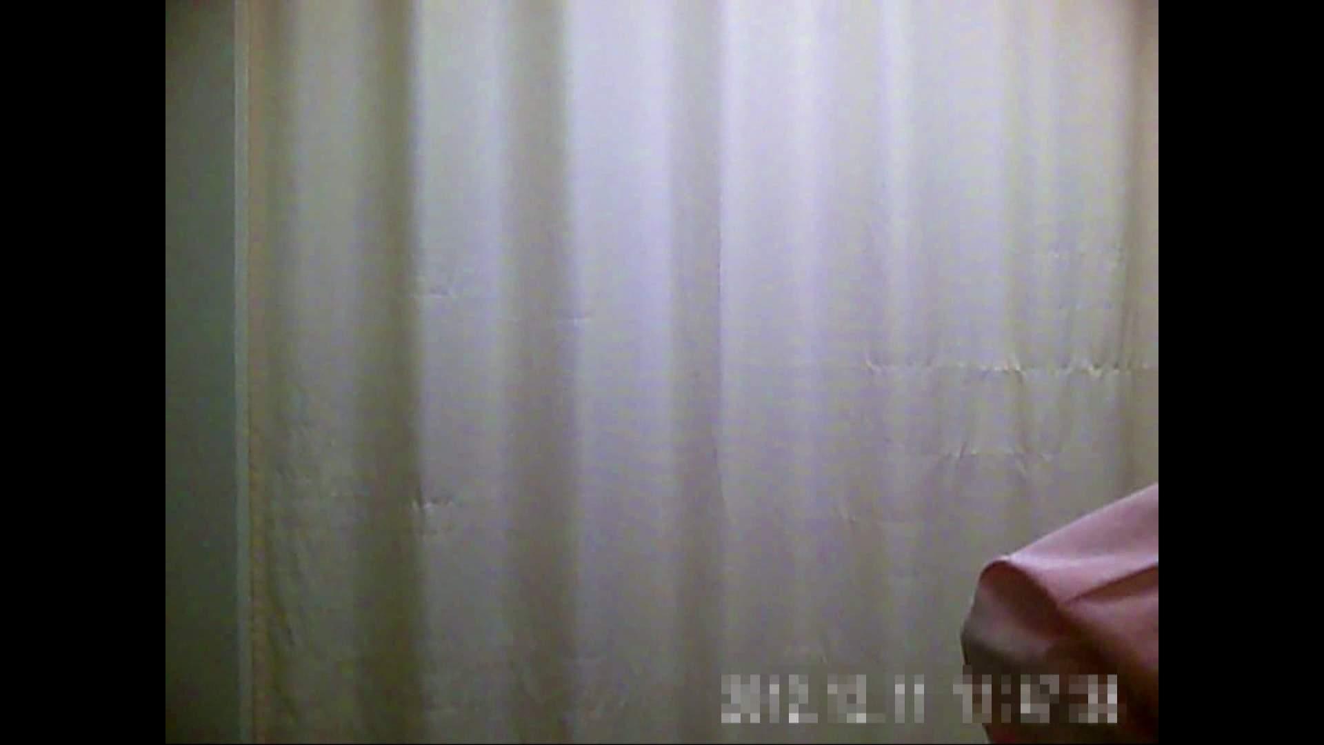 元医者による反抗 更衣室地獄絵巻 vol.123 OL  102pic 7