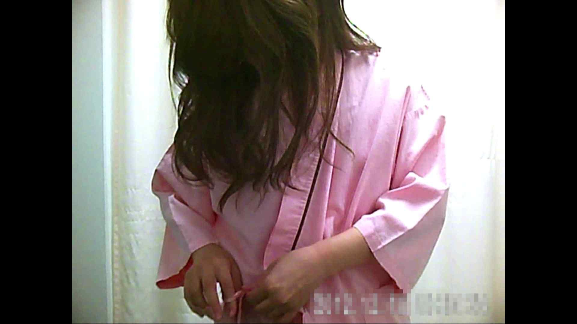 元医者による反抗 更衣室地獄絵巻 vol.123 OL  102pic 25