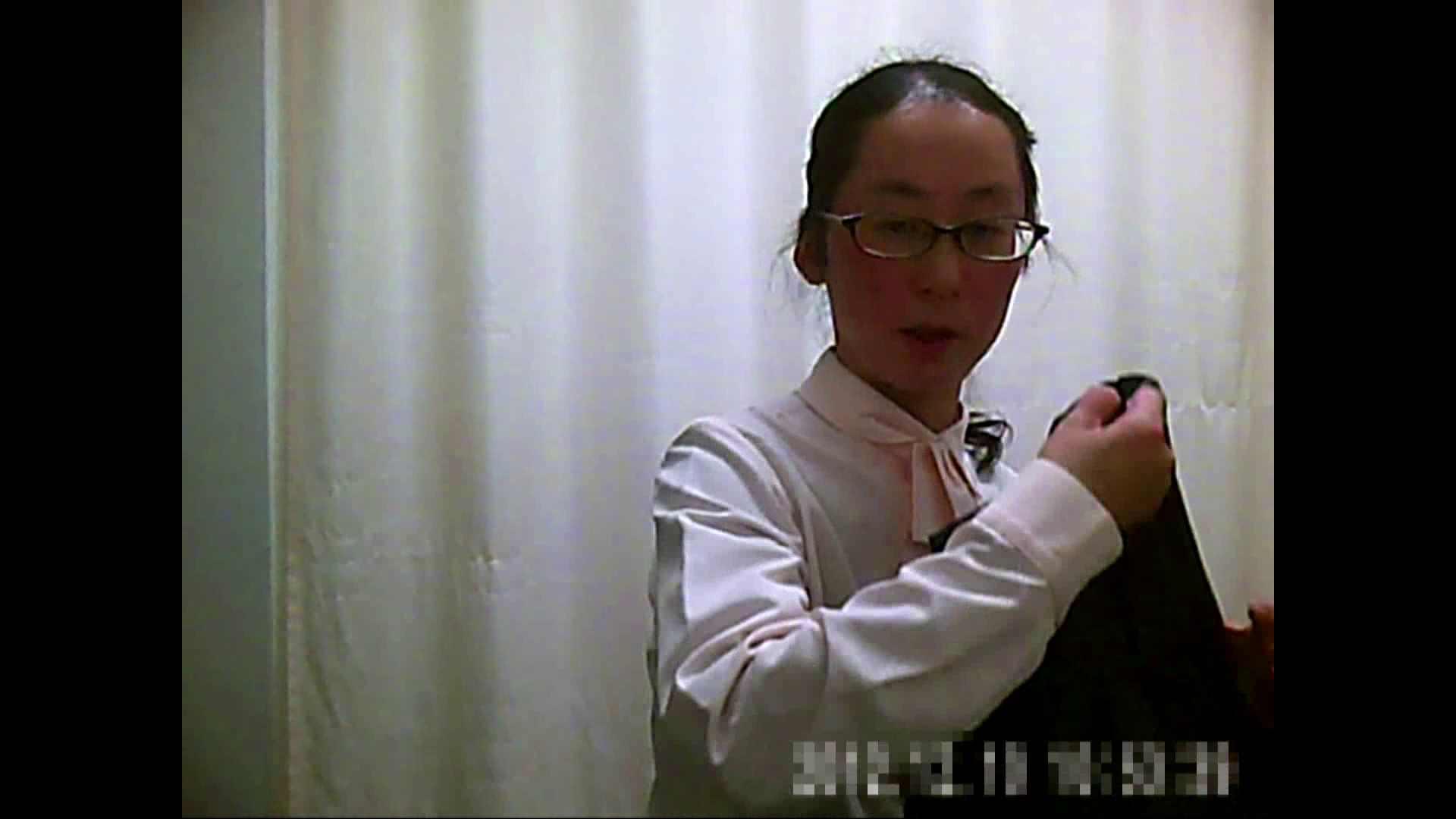 元医者による反抗 更衣室地獄絵巻 vol.123 OL  102pic 47