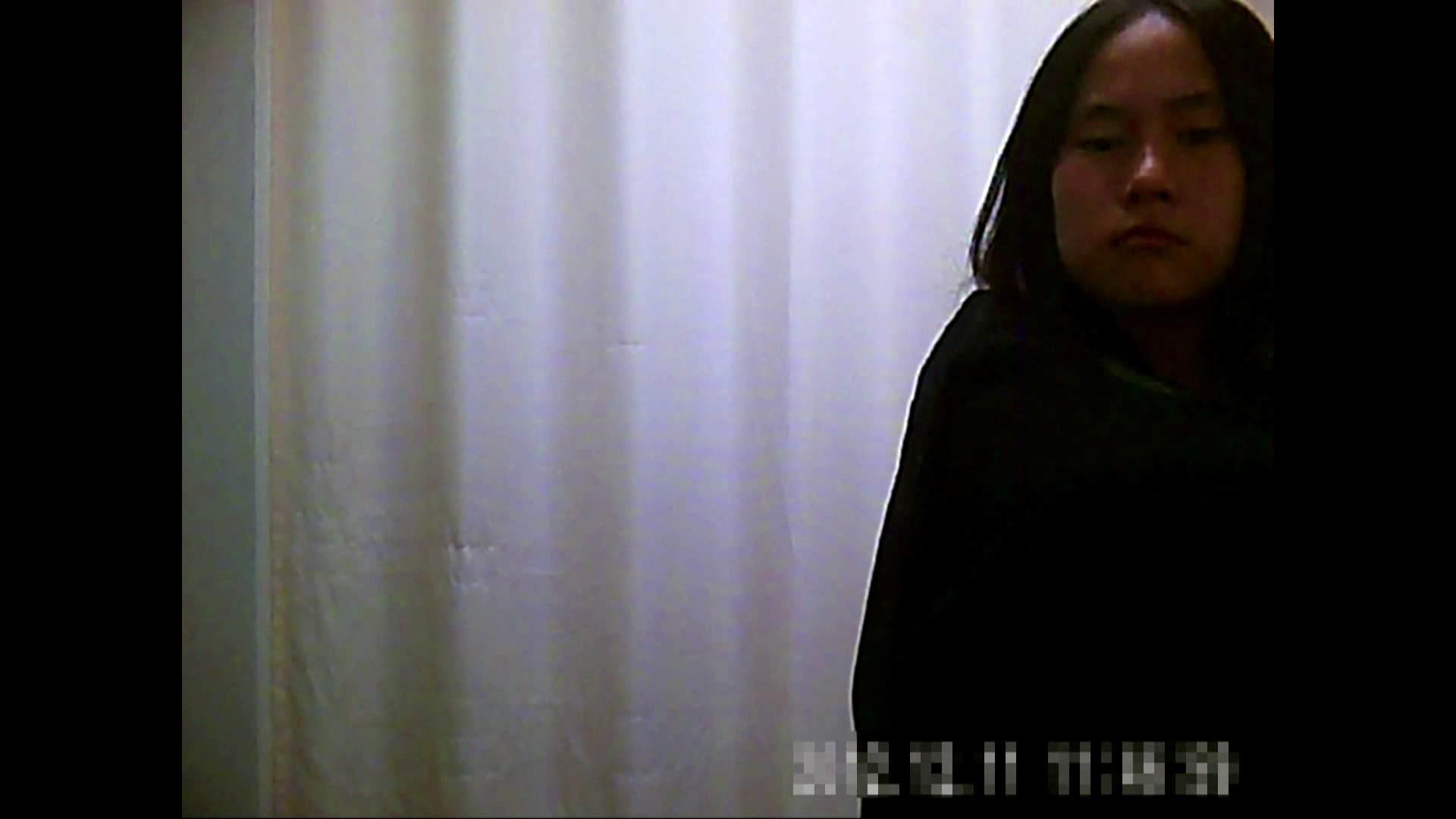 元医者による反抗 更衣室地獄絵巻 vol.123 OL  102pic 98