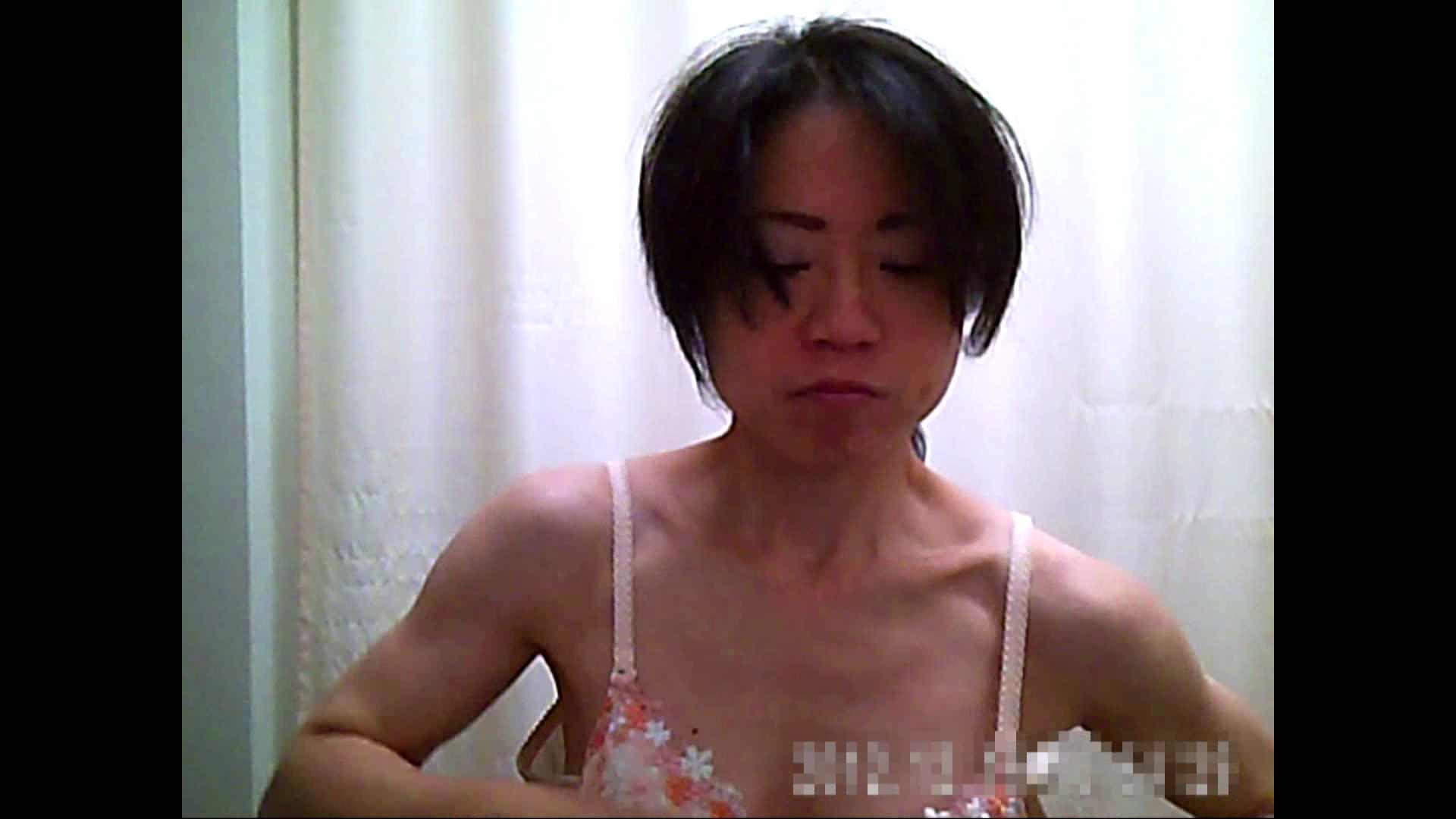 元医者による反抗 更衣室地獄絵巻 vol.117 OL  102pic 3