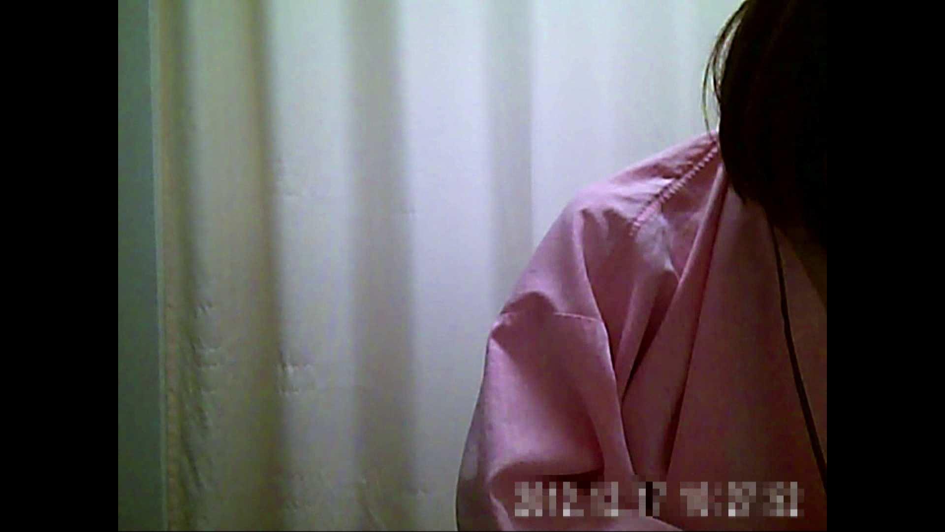 元医者による反抗 更衣室地獄絵巻 vol.117 OL  102pic 10