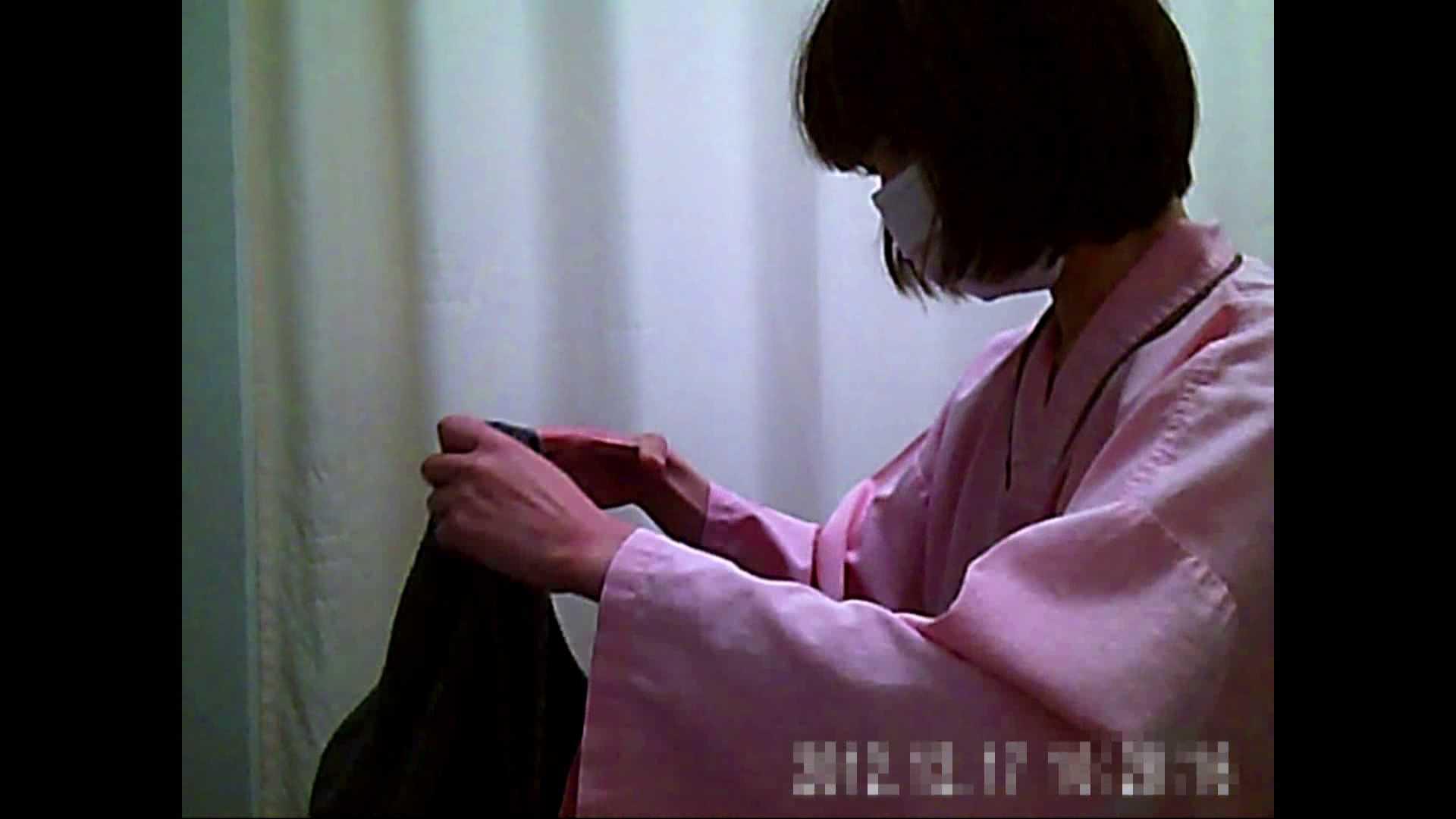 元医者による反抗 更衣室地獄絵巻 vol.117 OL  102pic 13