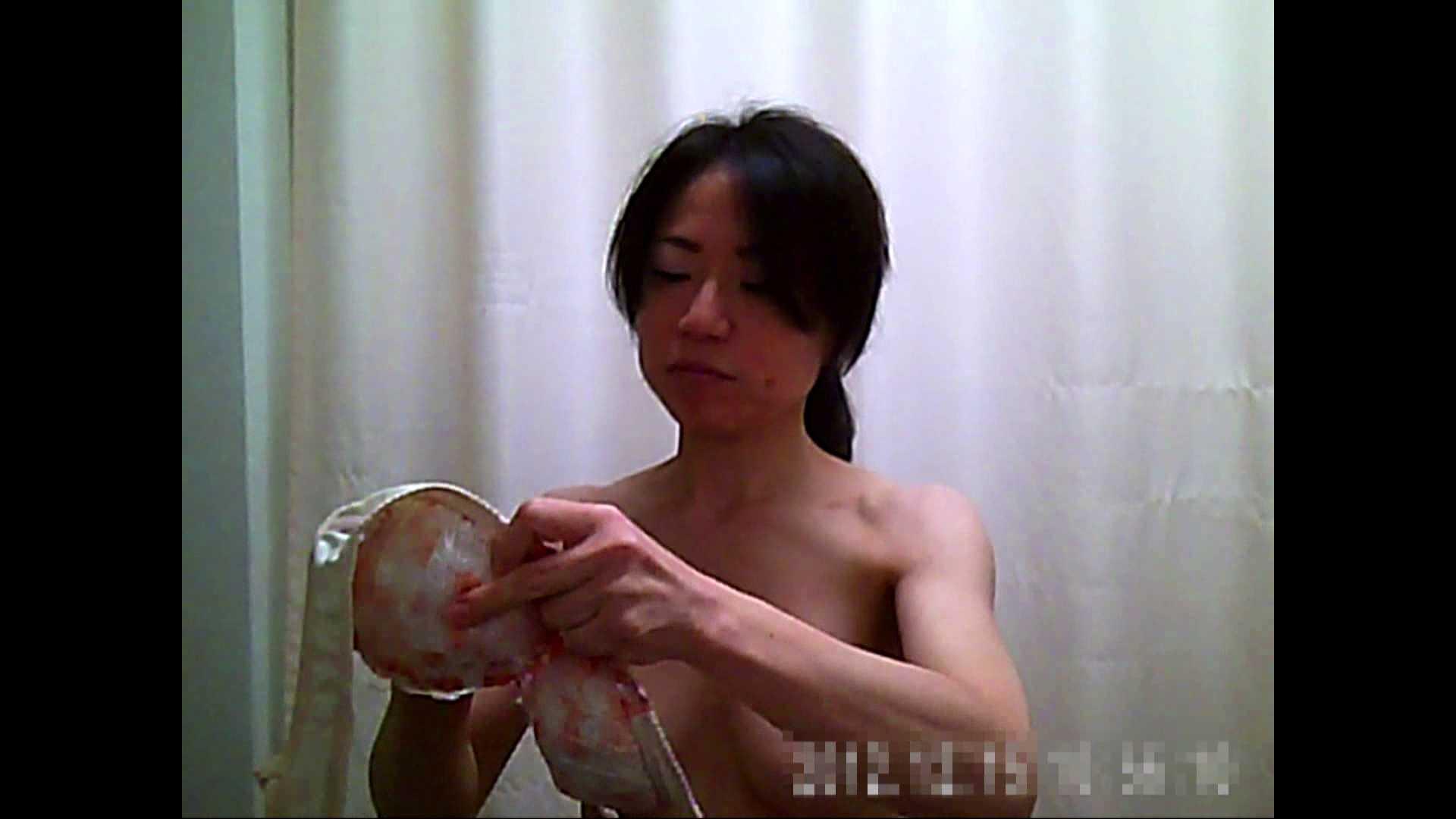 元医者による反抗 更衣室地獄絵巻 vol.117 OL  102pic 31