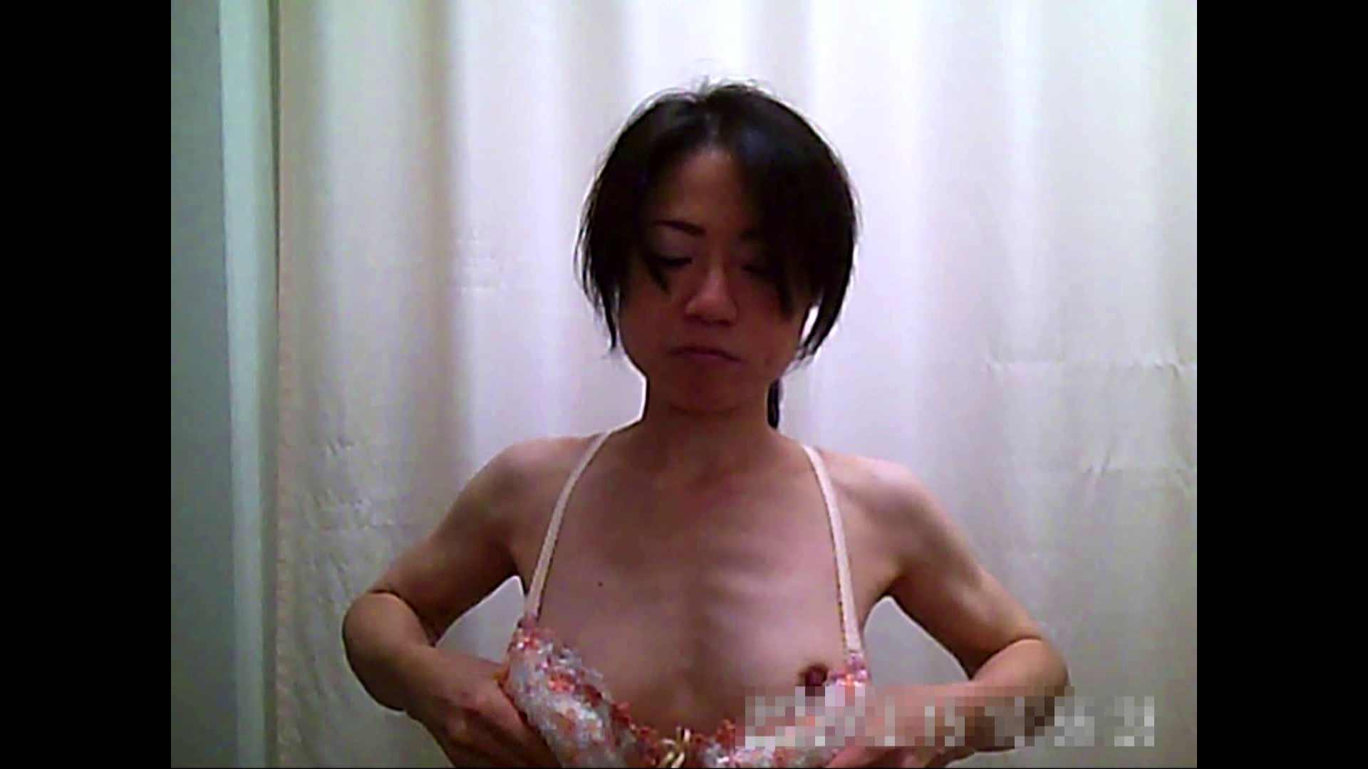 元医者による反抗 更衣室地獄絵巻 vol.117 OL  102pic 34