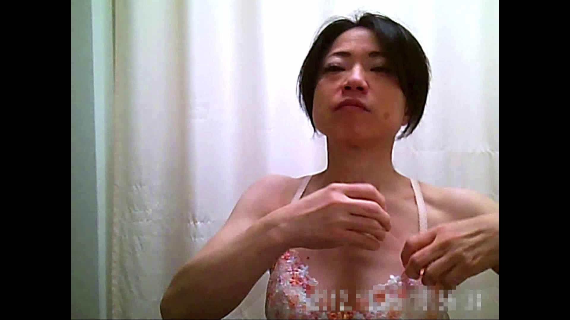 元医者による反抗 更衣室地獄絵巻 vol.117 OL  102pic 35