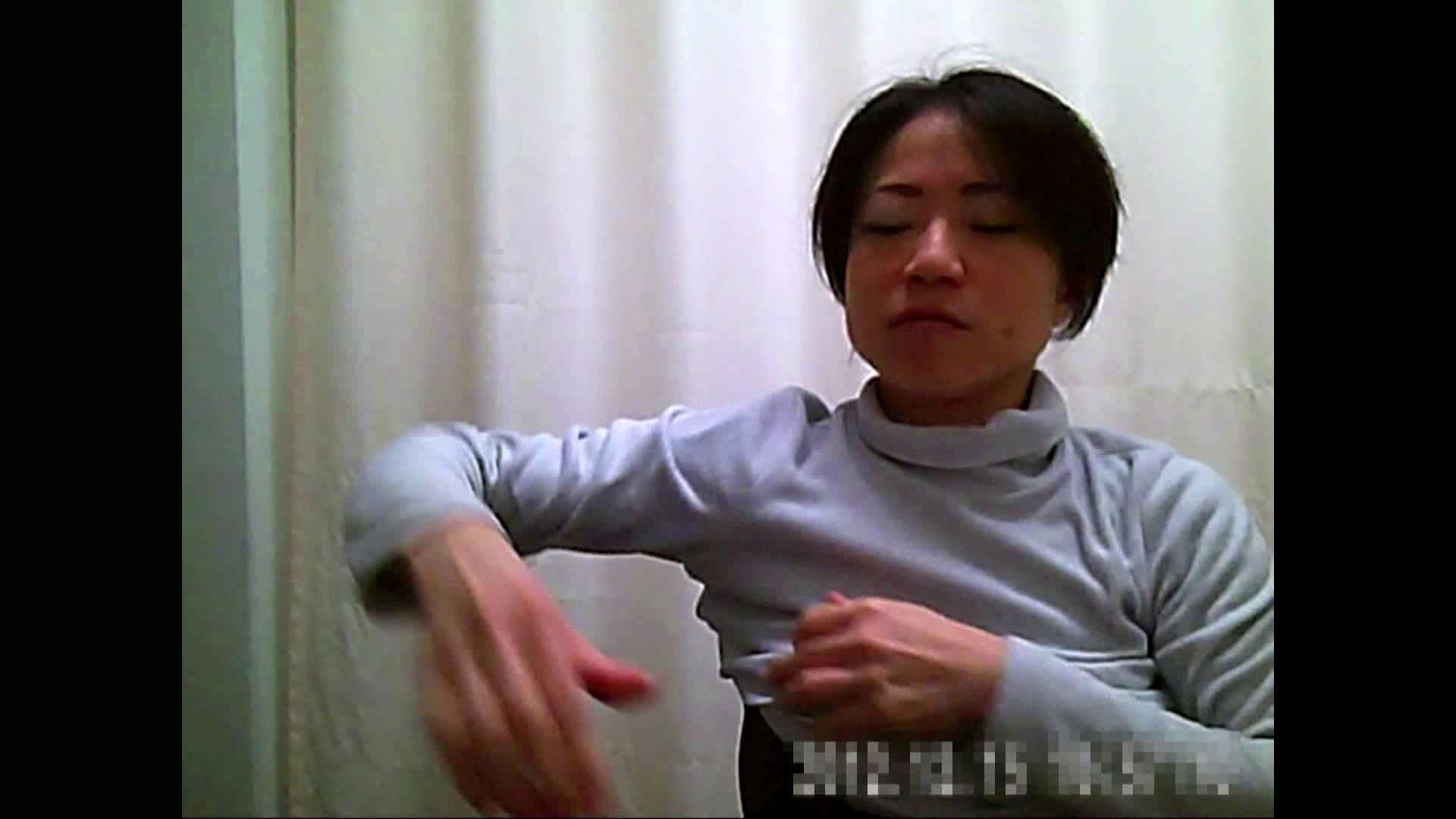 元医者による反抗 更衣室地獄絵巻 vol.117 OL  102pic 41