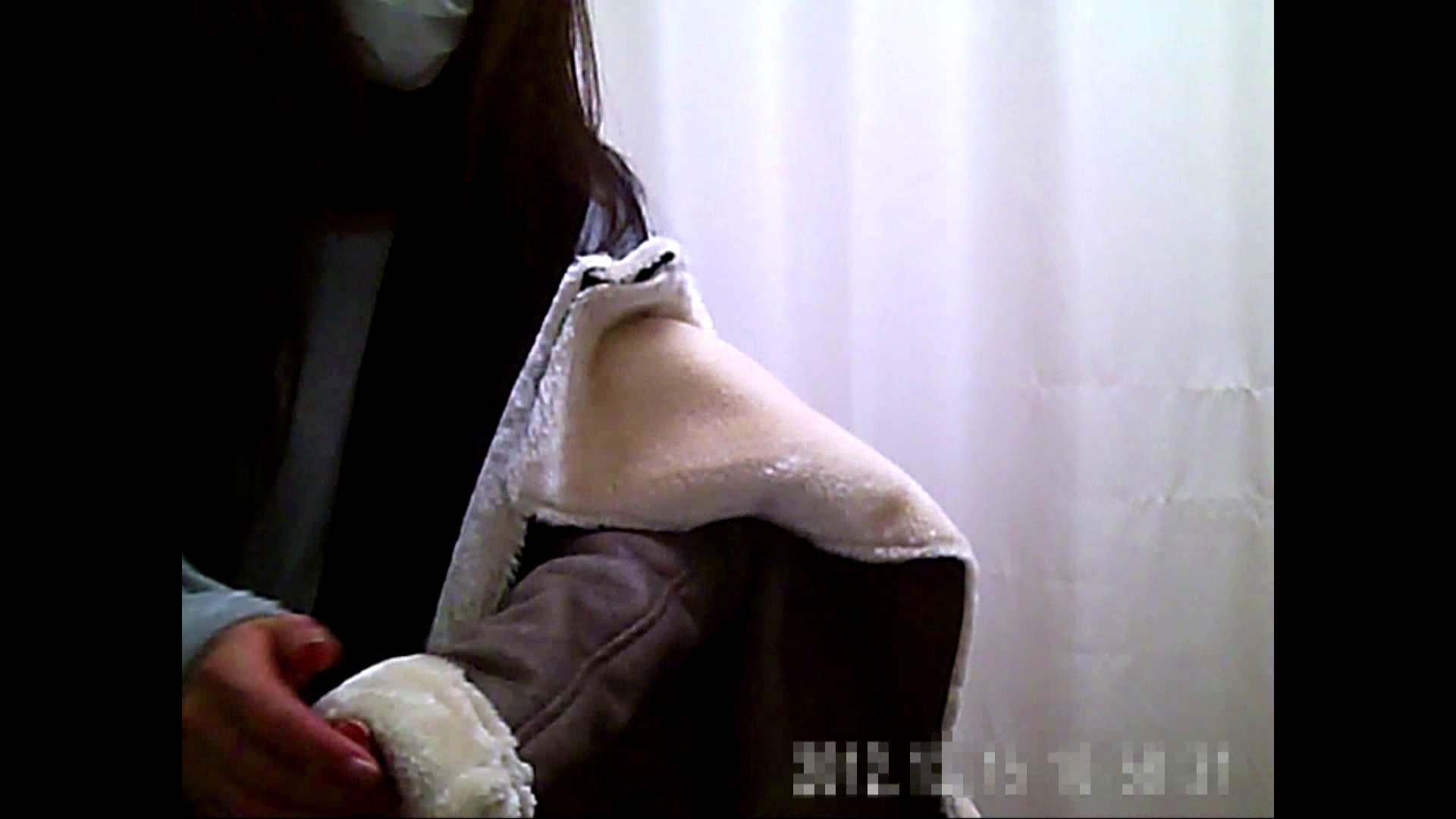 元医者による反抗 更衣室地獄絵巻 vol.117 OL  102pic 47