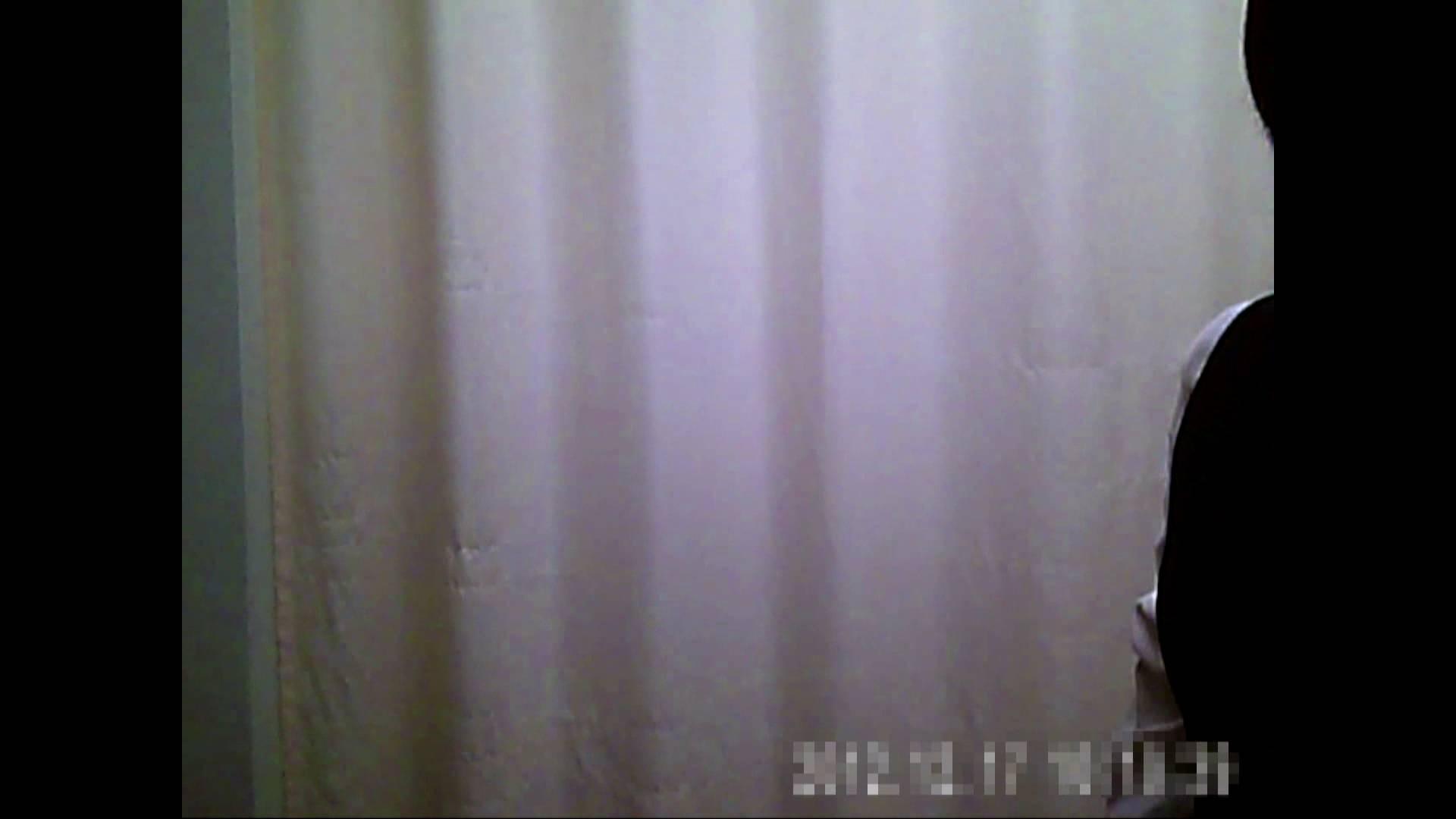 元医者による反抗 更衣室地獄絵巻 vol.117 OL  102pic 69