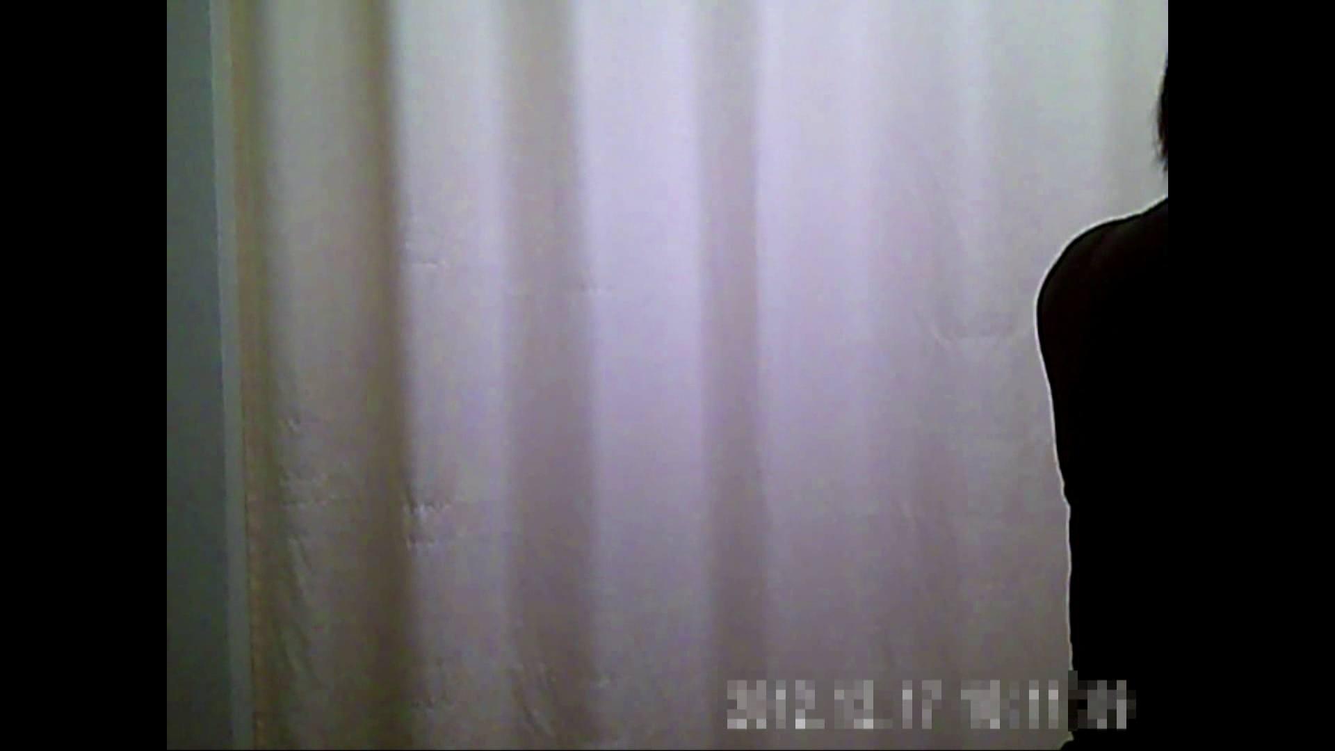 元医者による反抗 更衣室地獄絵巻 vol.117 OL  102pic 72