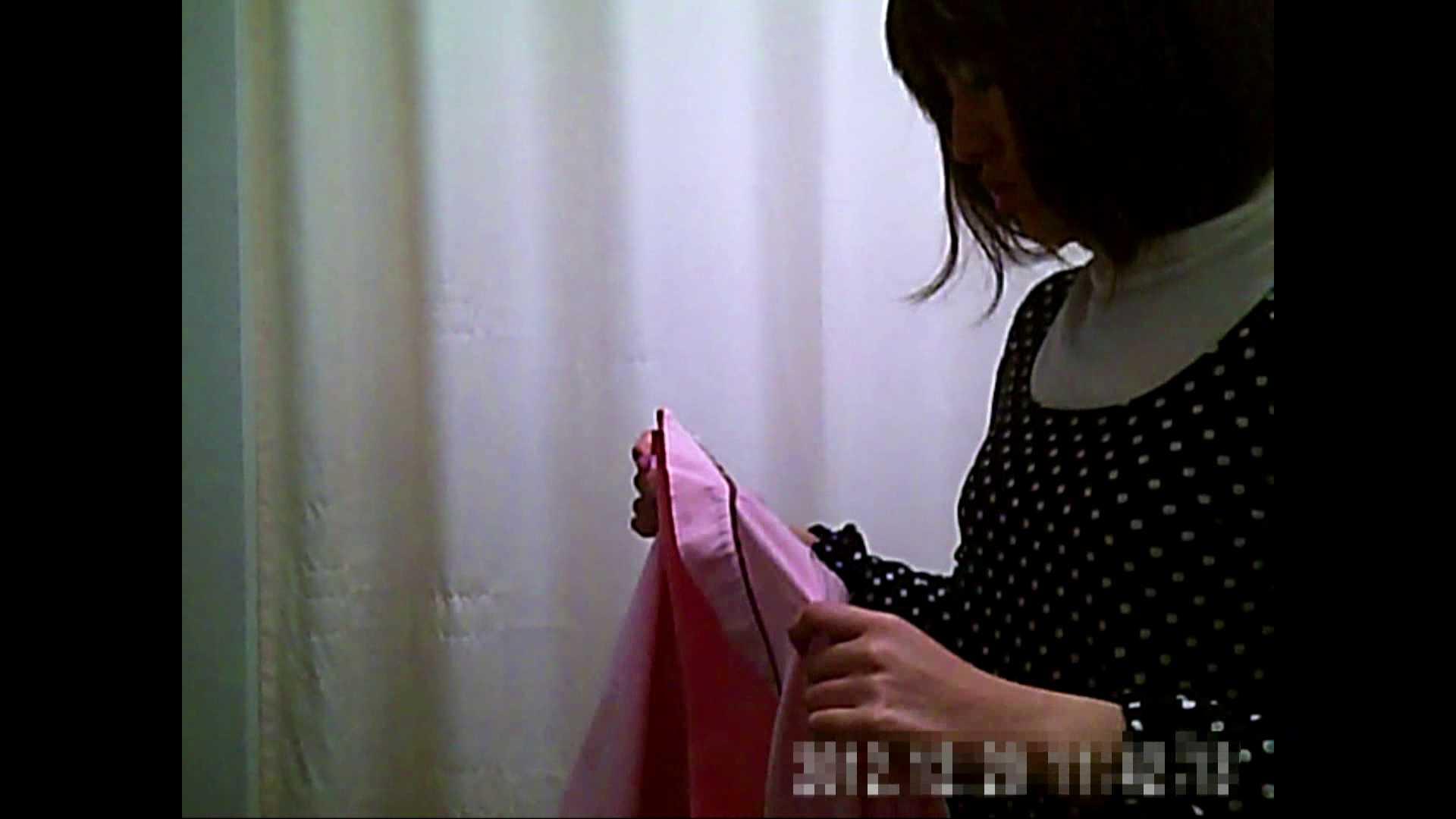 元医者による反抗 更衣室地獄絵巻 vol.115 OL  81pic 16