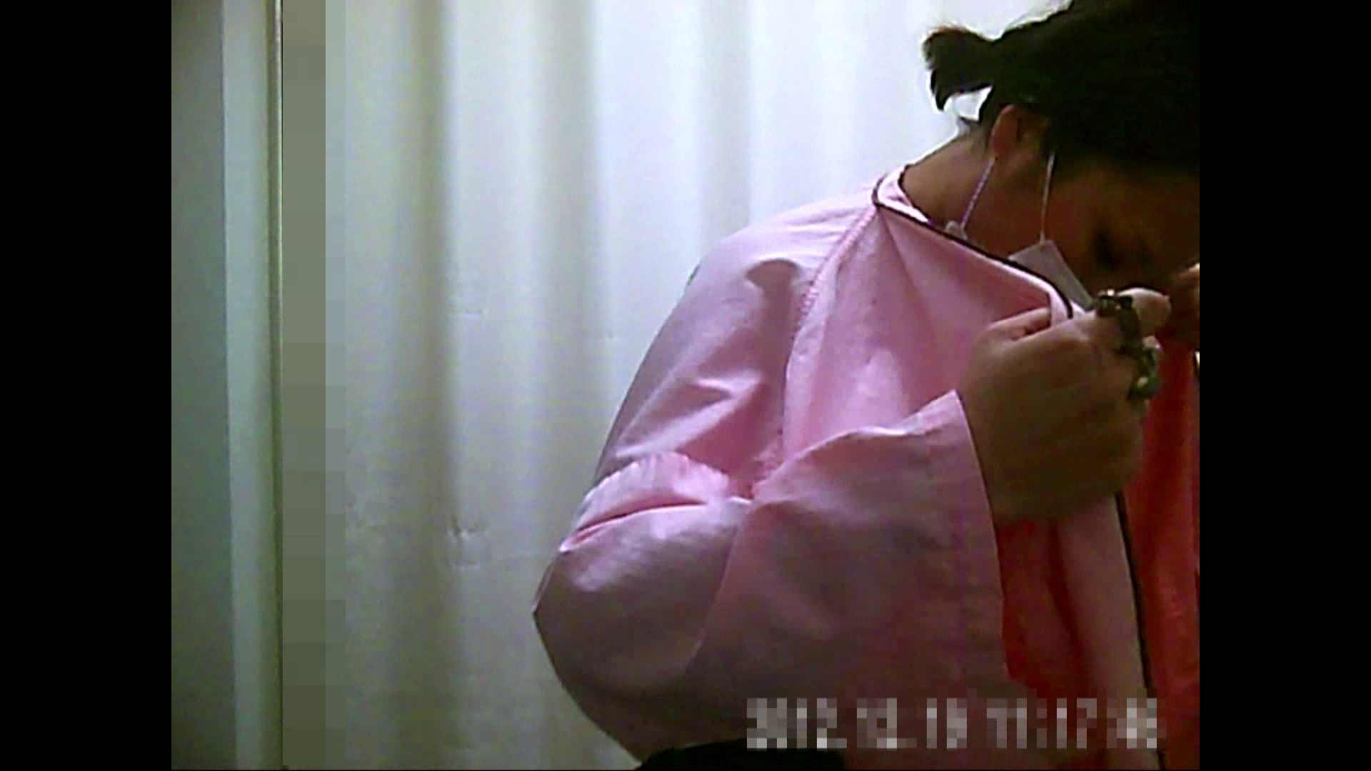 元医者による反抗 更衣室地獄絵巻 vol.115 OL  81pic 28