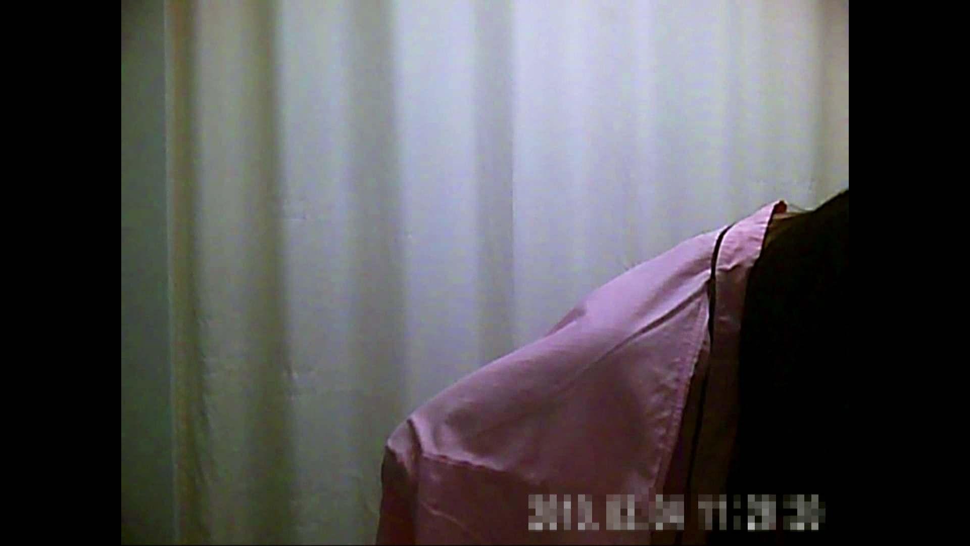 元医者による反抗 更衣室地獄絵巻 vol.103 OL  100pic 12