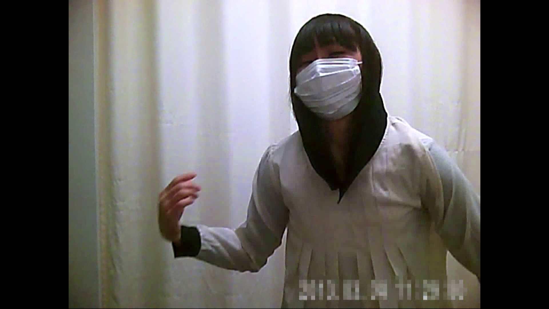 元医者による反抗 更衣室地獄絵巻 vol.103 OL  100pic 22