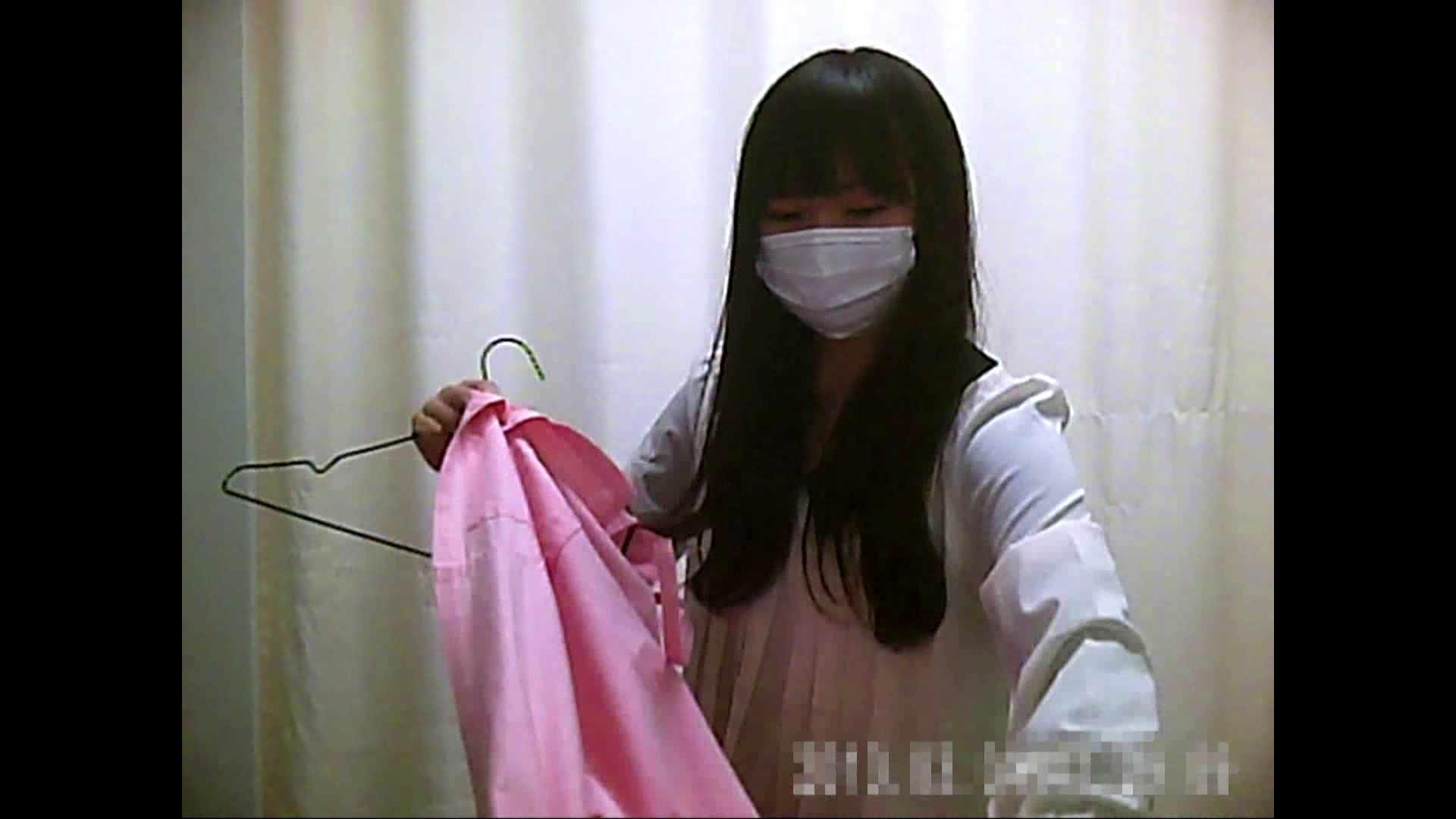 元医者による反抗 更衣室地獄絵巻 vol.103 OL  100pic 24