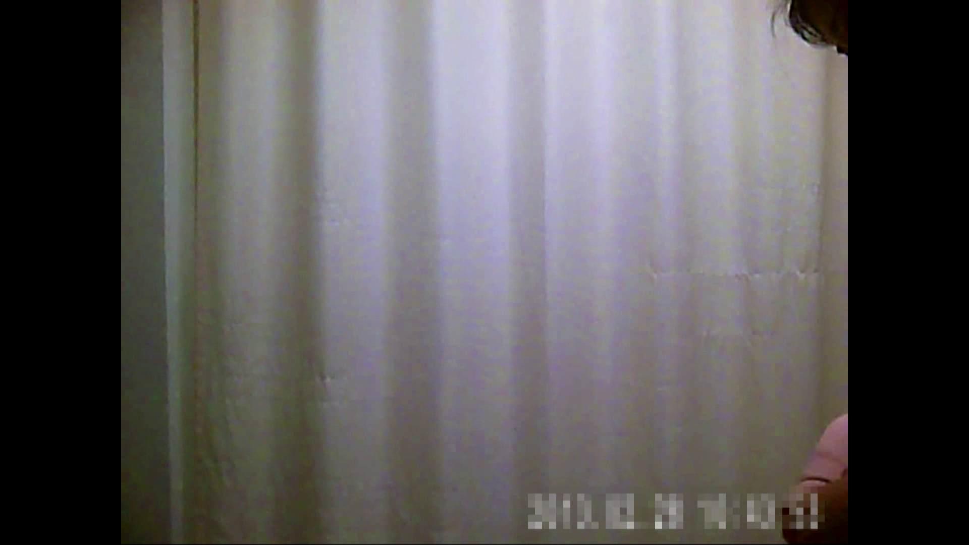 元医者による反抗 更衣室地獄絵巻 vol.103 OL  100pic 28