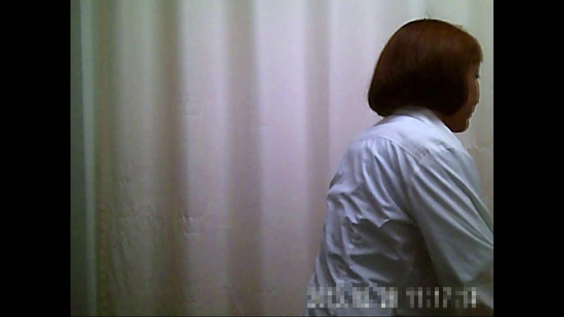 元医者による反抗 更衣室地獄絵巻 vol.103 OL  100pic 58