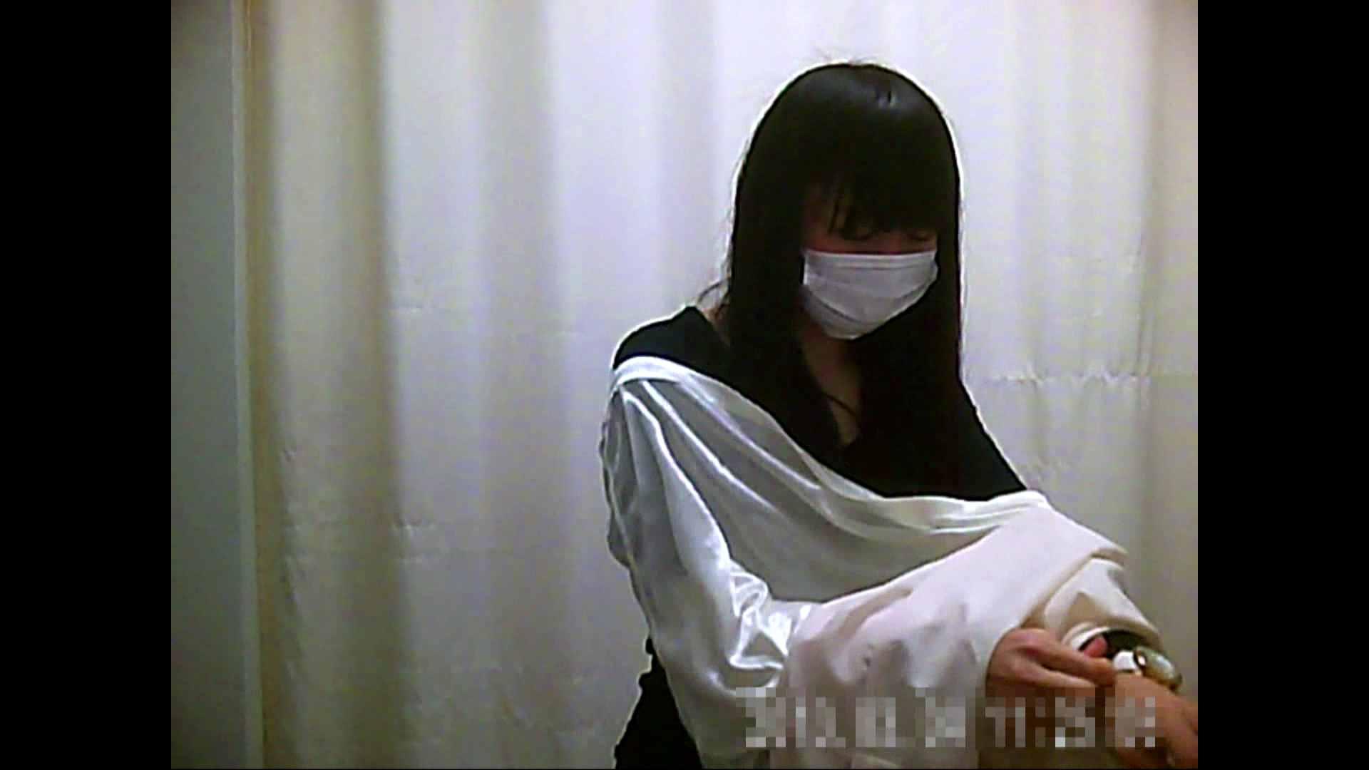 元医者による反抗 更衣室地獄絵巻 vol.103 OL  100pic 89
