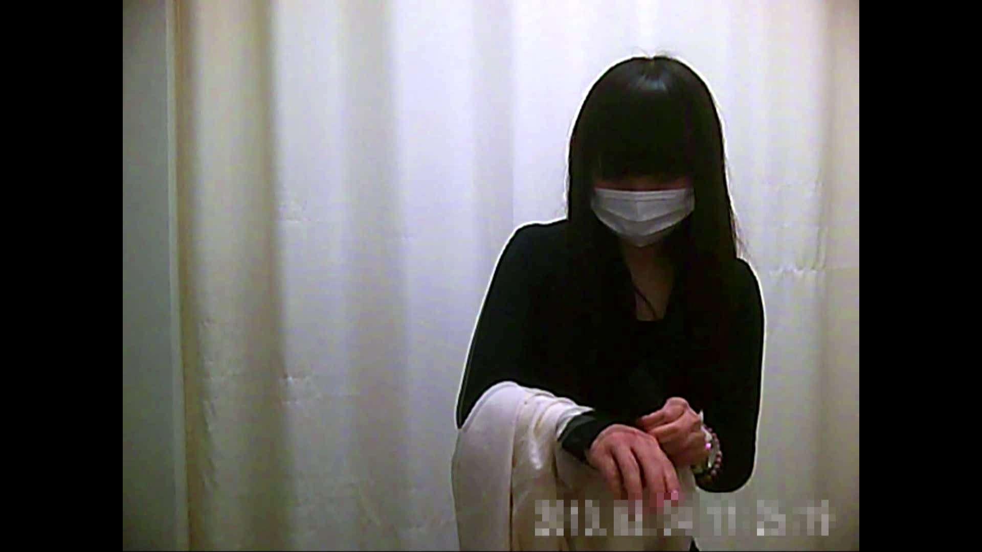 元医者による反抗 更衣室地獄絵巻 vol.103 OL  100pic 92