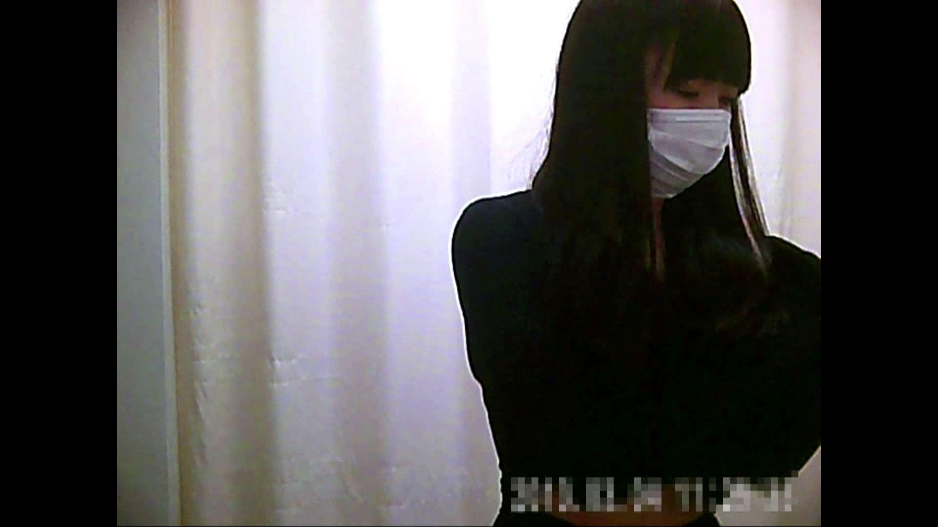 元医者による反抗 更衣室地獄絵巻 vol.103 OL  100pic 94