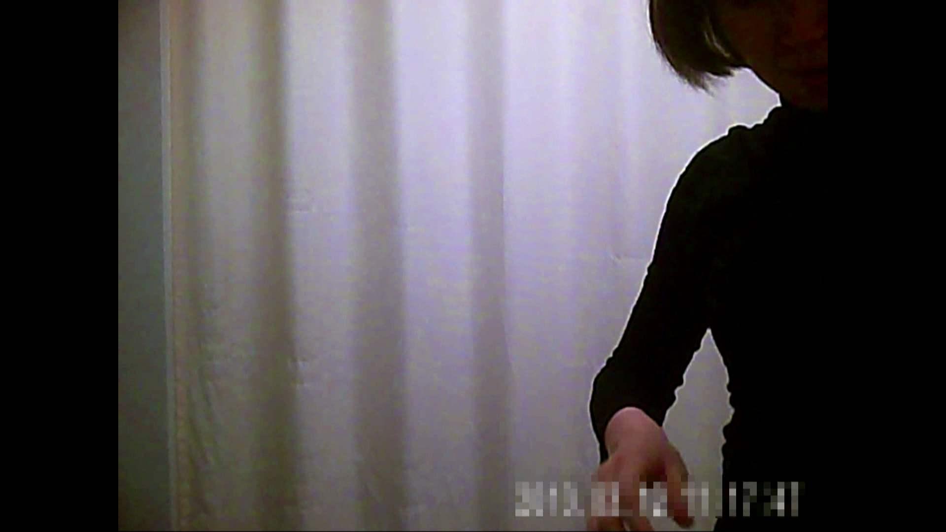 元医者による反抗 更衣室地獄絵巻 vol.098 OL  106pic 1