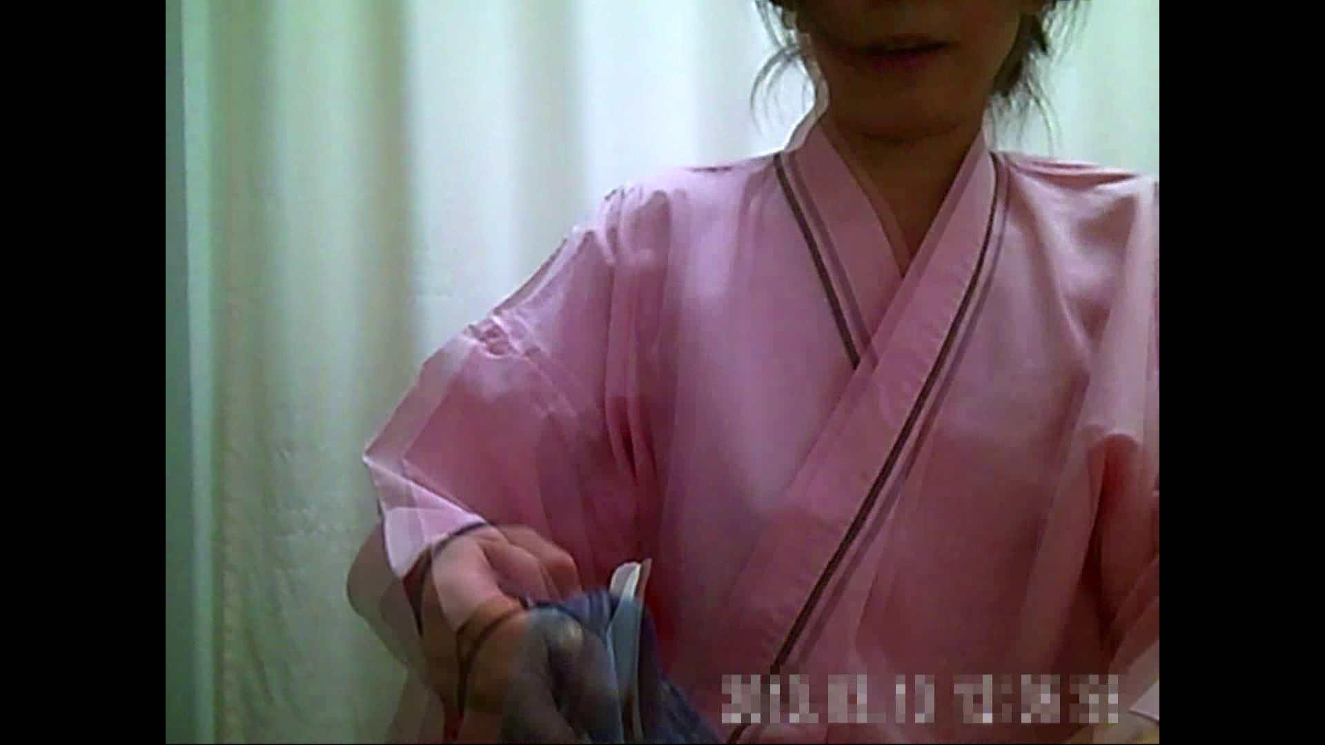 元医者による反抗 更衣室地獄絵巻 vol.098 OL  106pic 88