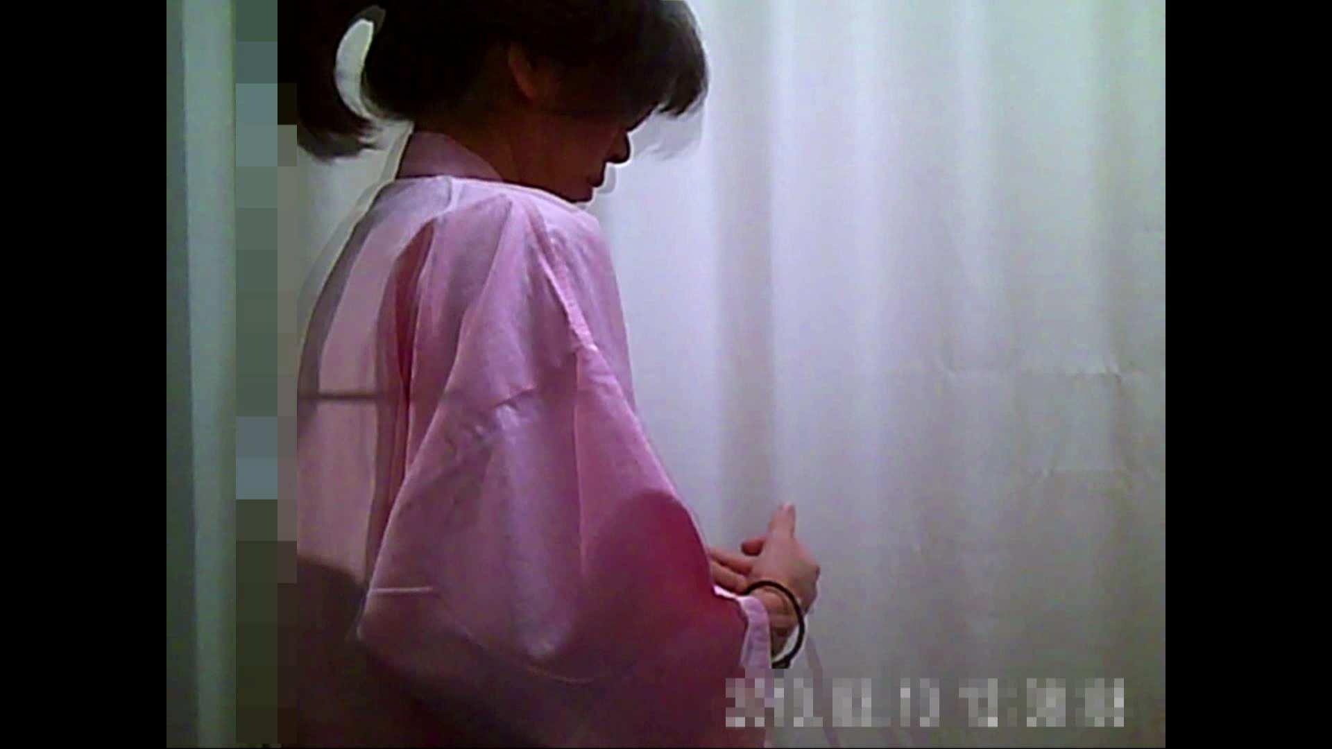 元医者による反抗 更衣室地獄絵巻 vol.098 OL  106pic 91