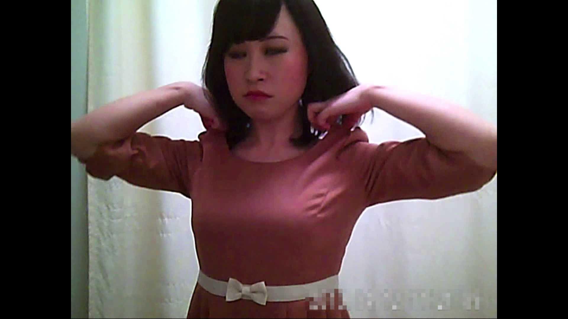 元医者による反抗 更衣室地獄絵巻 vol.096 OL  103pic 85