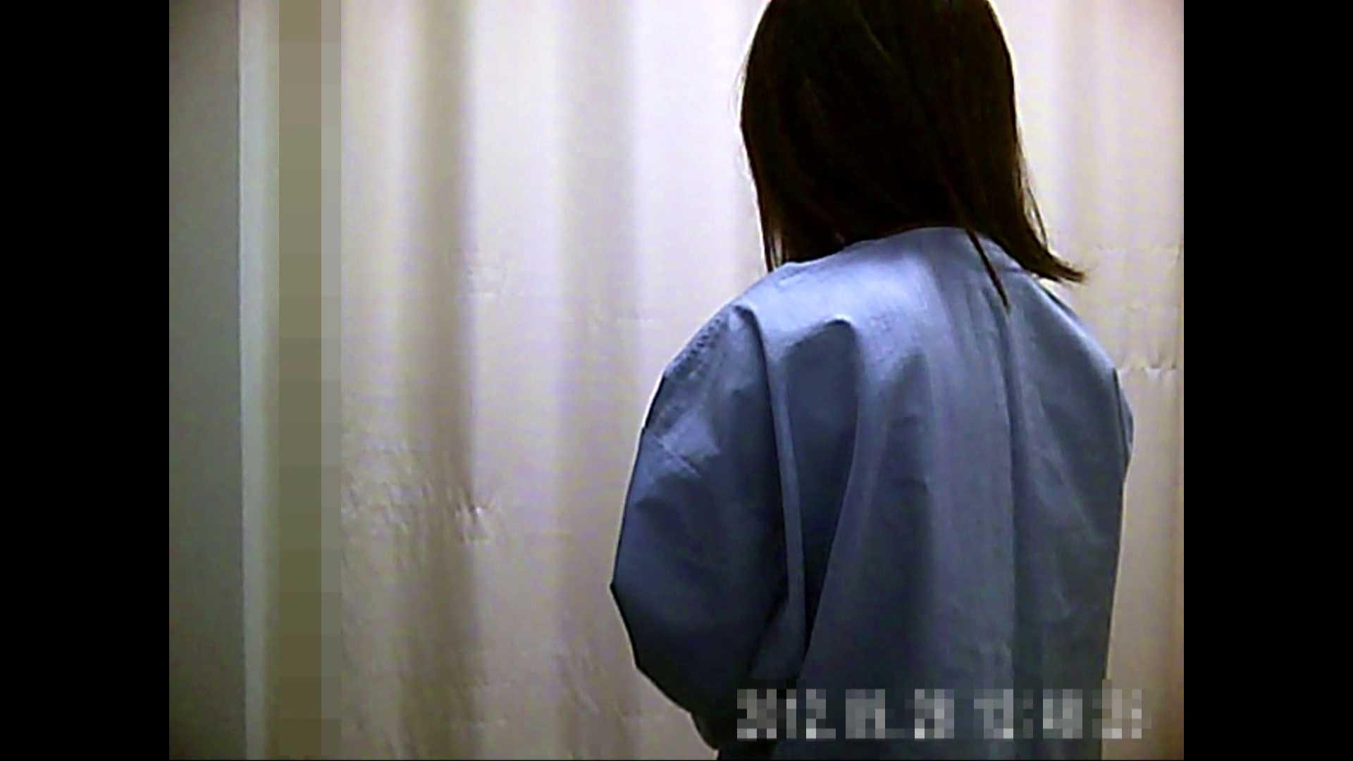 元医者による反抗 更衣室地獄絵巻 vol.072 OL  57pic 28