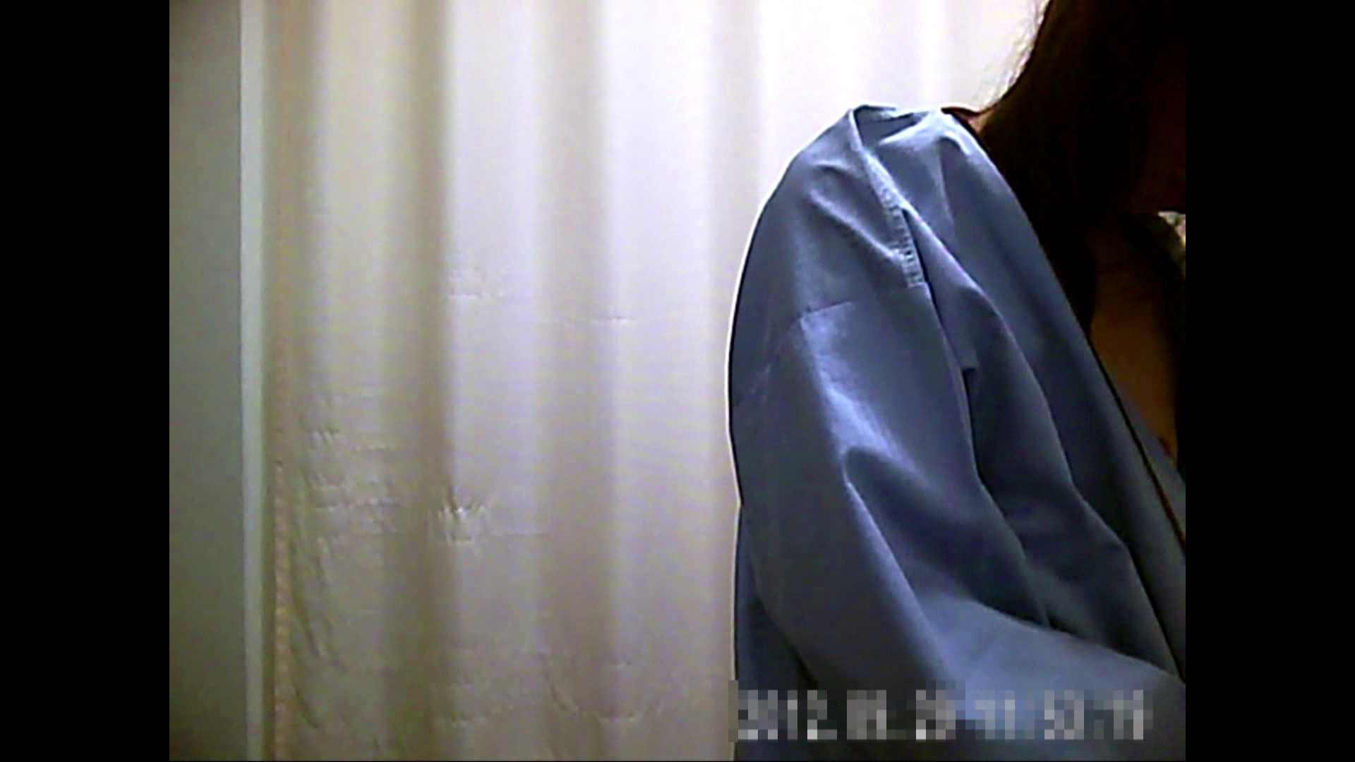 元医者による反抗 更衣室地獄絵巻 vol.072 OL  57pic 57