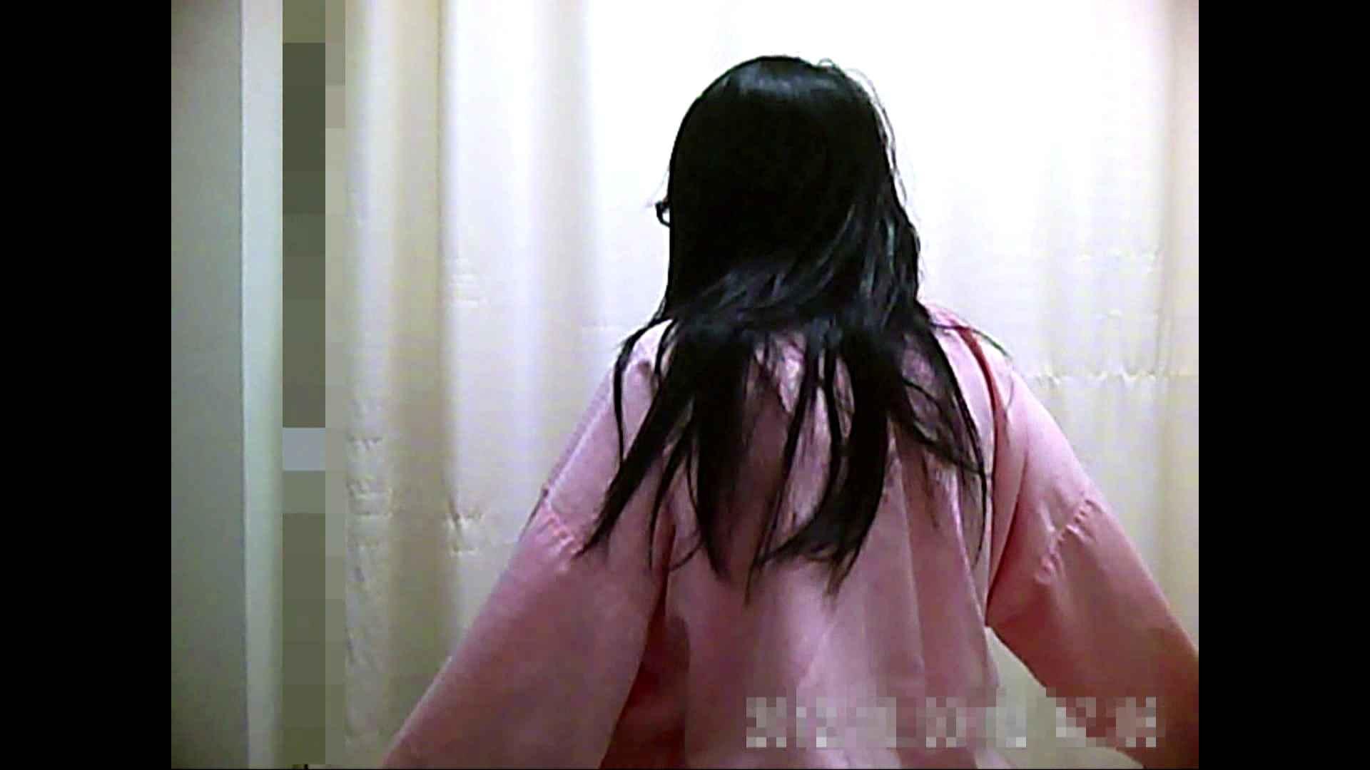 元医者による反抗 更衣室地獄絵巻 vol.068 OL  99pic 2