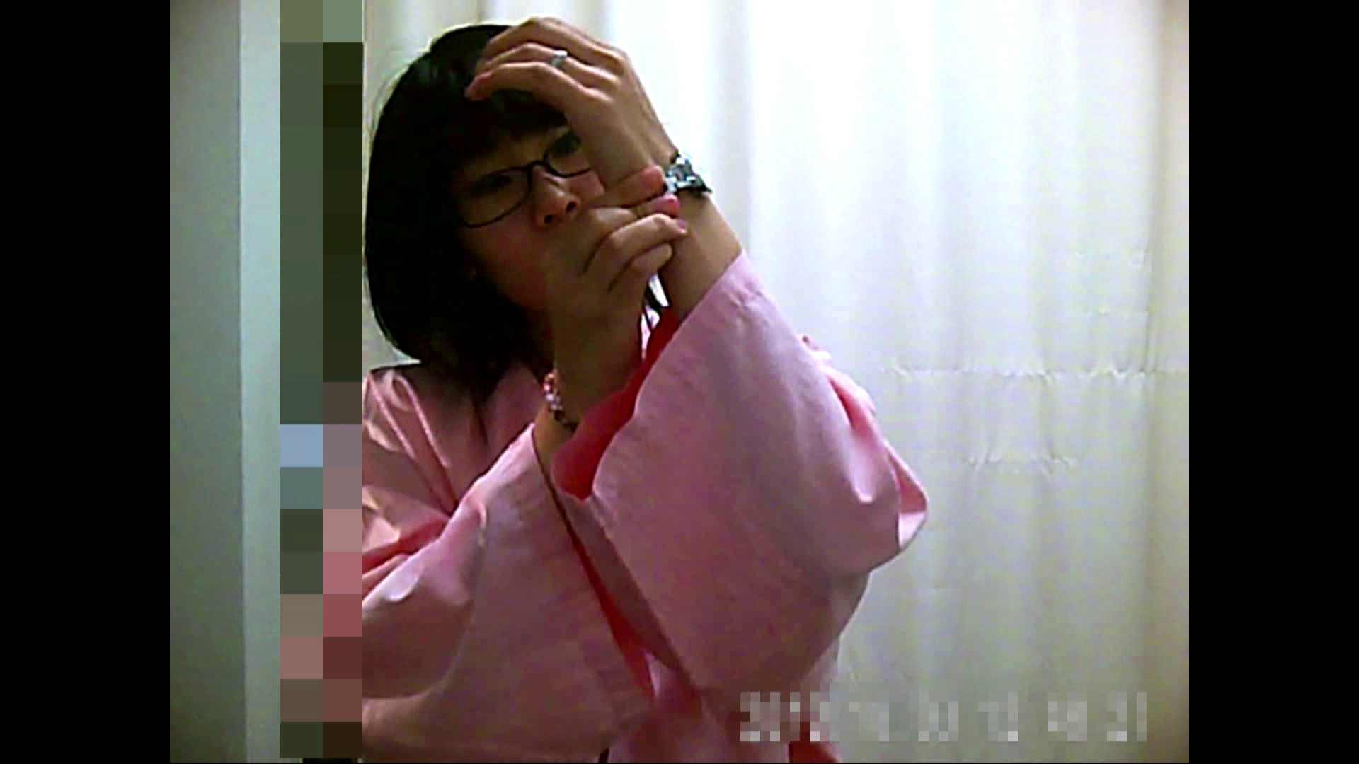 元医者による反抗 更衣室地獄絵巻 vol.068 OL  99pic 4