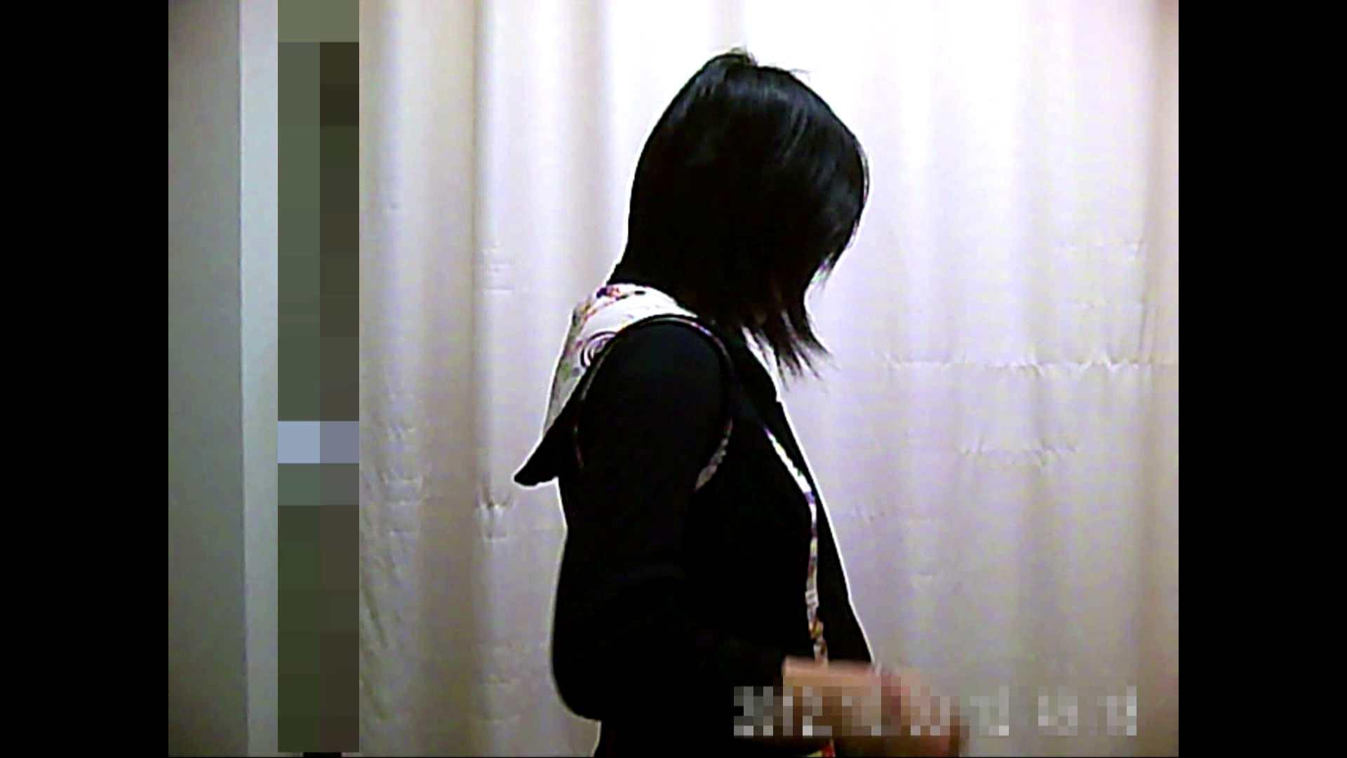 元医者による反抗 更衣室地獄絵巻 vol.068 OL  99pic 31