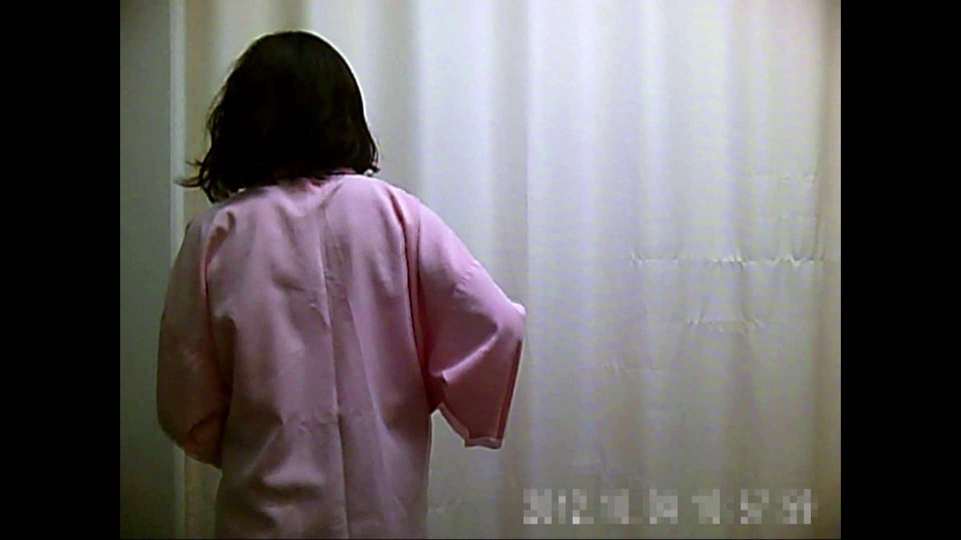 元医者による反抗 更衣室地獄絵巻 vol.068 OL  99pic 90