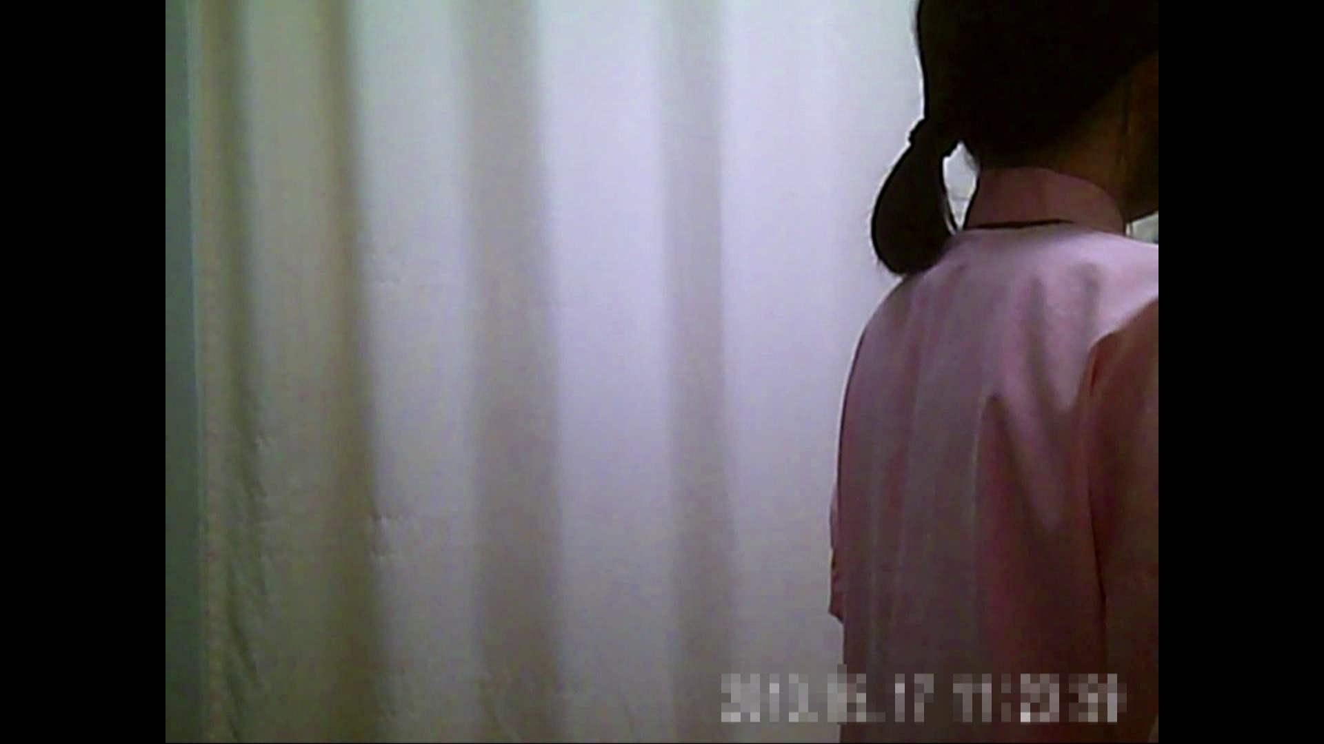 元医者による反抗 更衣室地獄絵巻 vol.048 OL  81pic 71