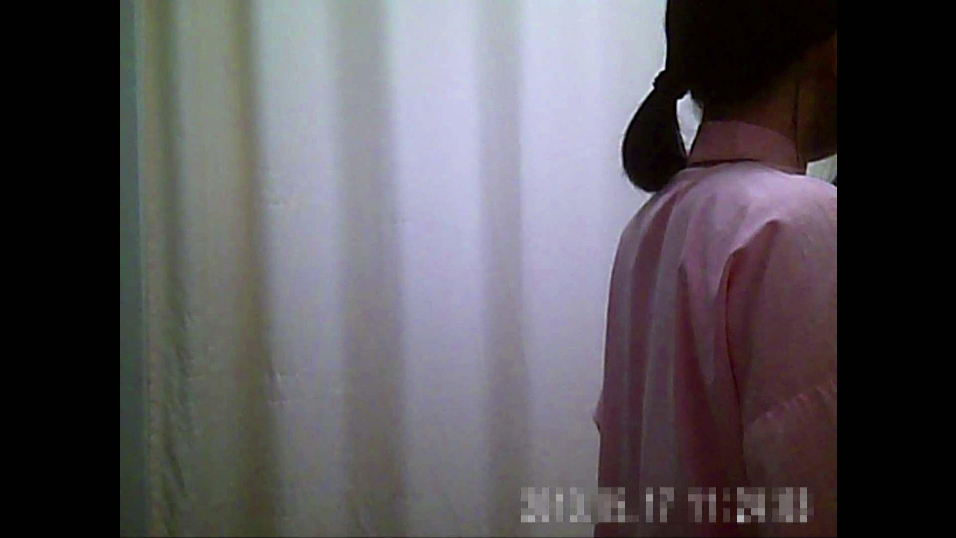 元医者による反抗 更衣室地獄絵巻 vol.048 OL  81pic 72