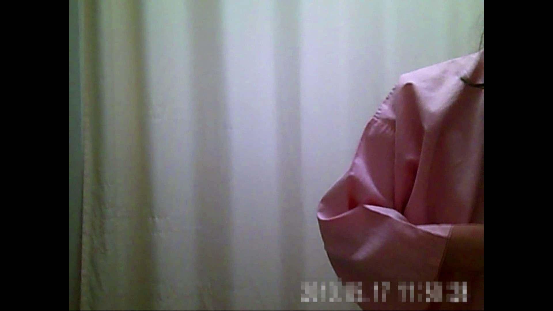元医者による反抗 更衣室地獄絵巻 vol.272 OL  102pic 52