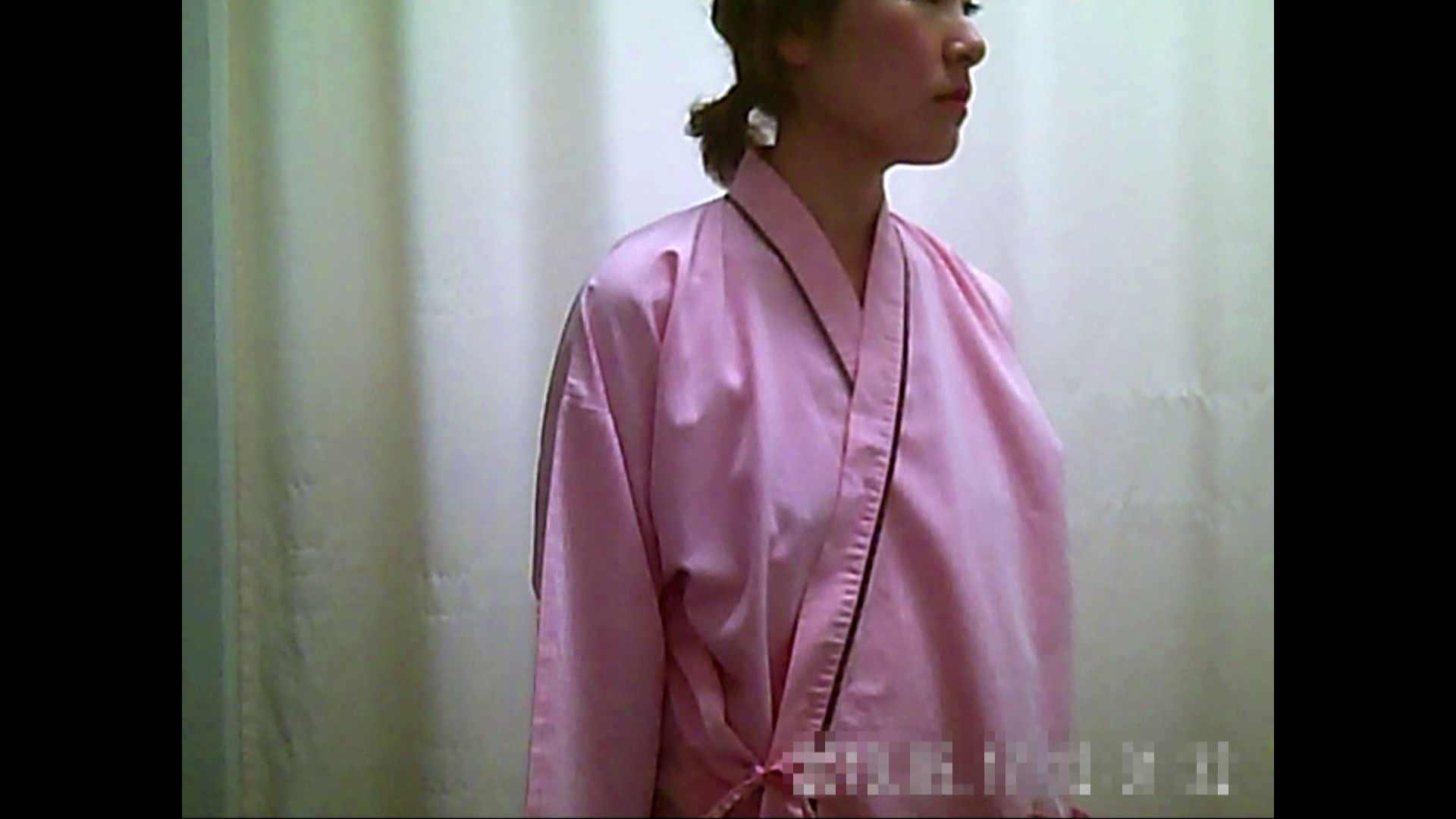 元医者による反抗 更衣室地獄絵巻 vol.272 OL  102pic 80