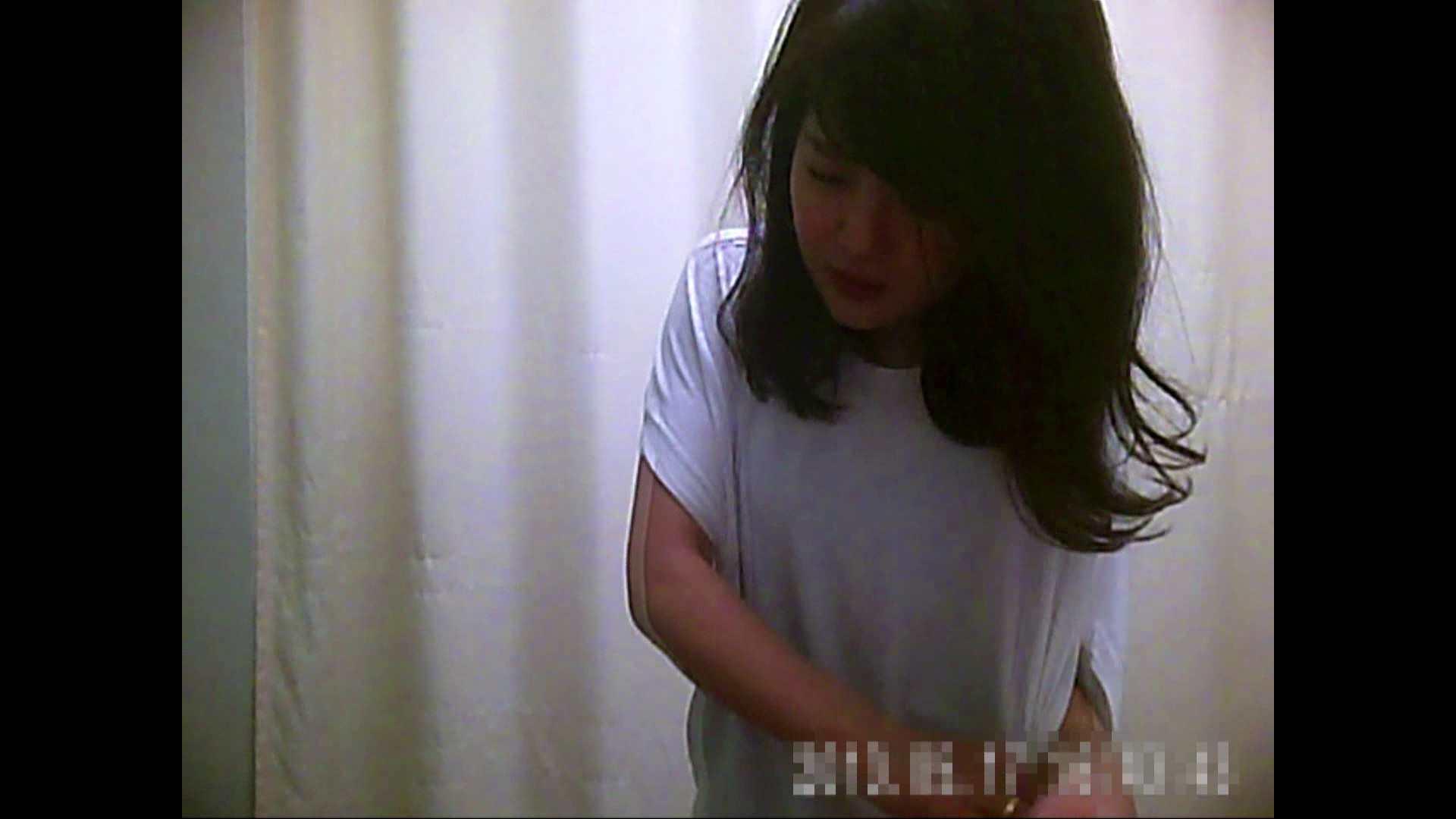 元医者による反抗 更衣室地獄絵巻 vol.272 OL  102pic 100