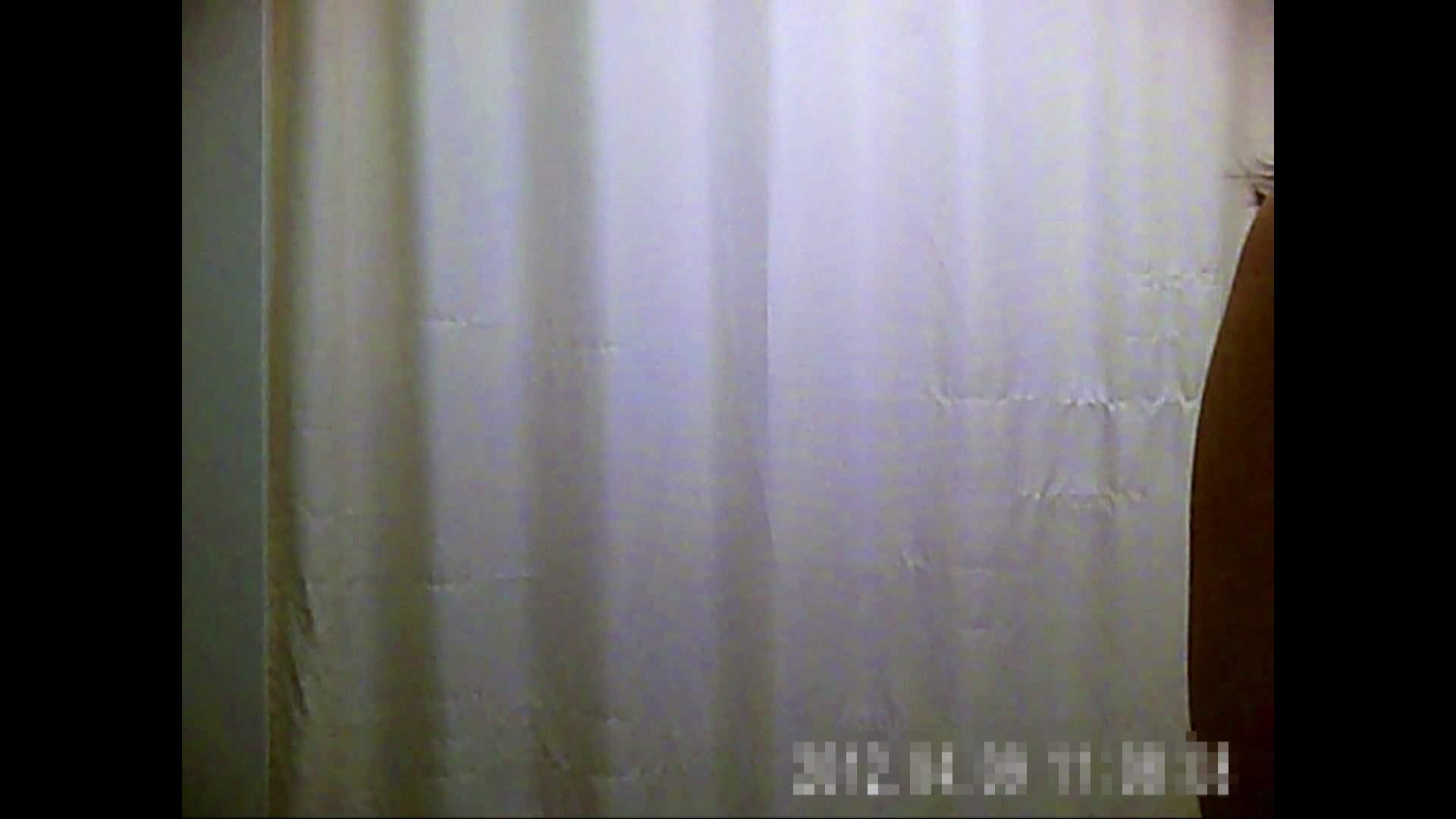 元医者による反抗 更衣室地獄絵巻 vol.020 OL  105pic 11