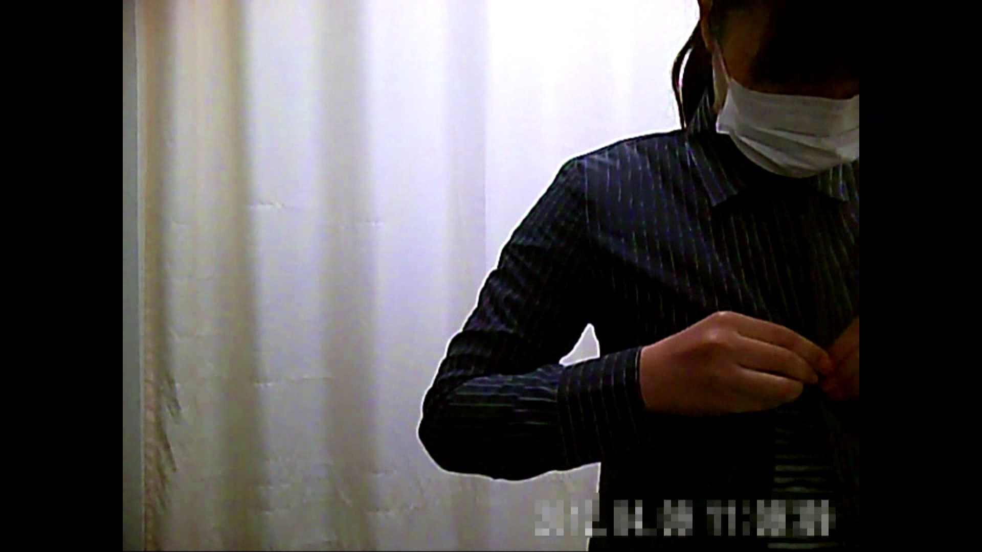 元医者による反抗 更衣室地獄絵巻 vol.020 OL  105pic 23