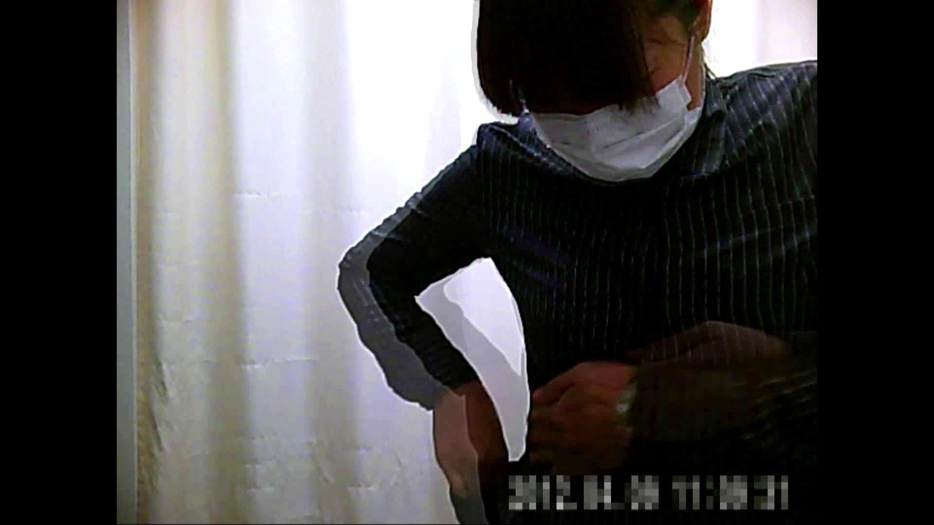 元医者による反抗 更衣室地獄絵巻 vol.020 OL  105pic 26